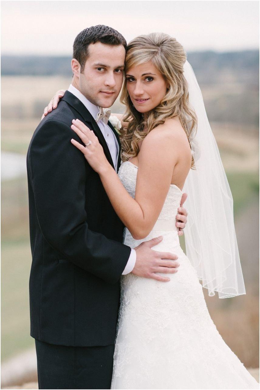10 Trendy Bride And Groom Picture Ideas bridegroompose bride groom poses pinterest bride groom 1