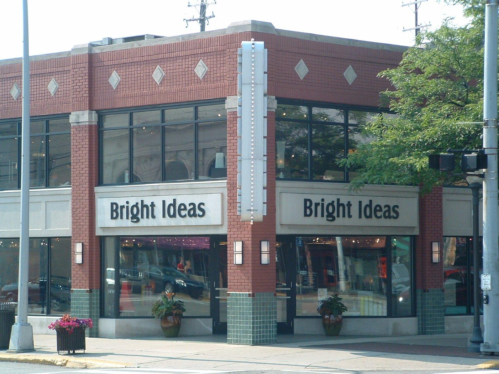 10 Unique Bright Ideas Royal Oak Mi bright ideas furniture to buy former haberman fabrics building in 1 2021