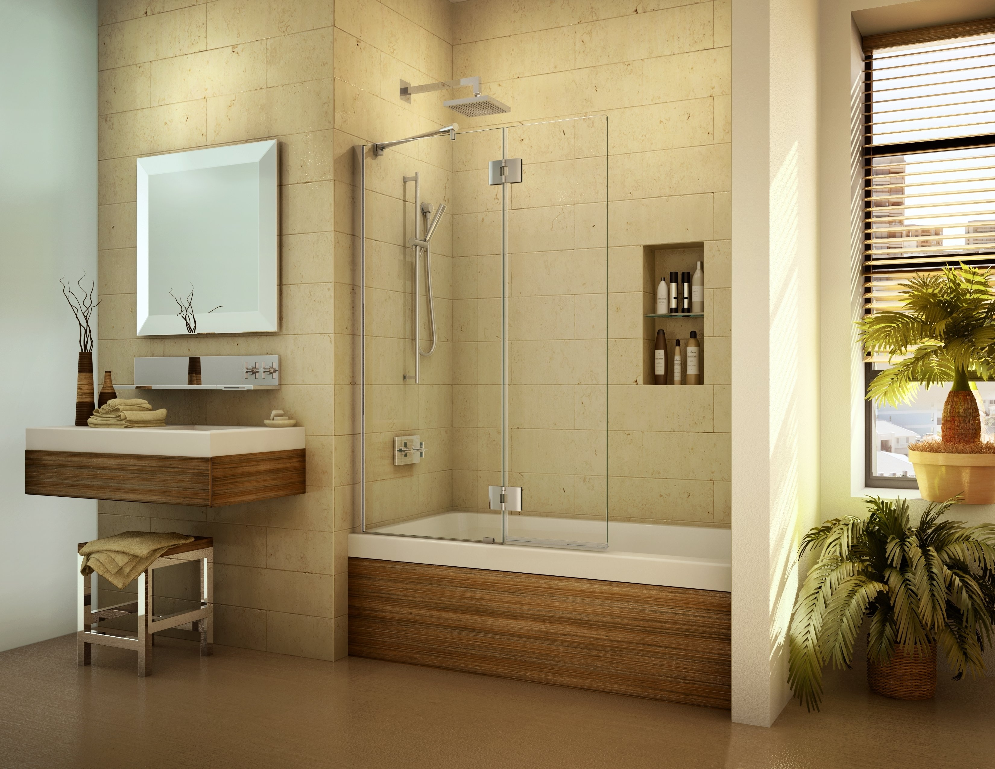 10 Awesome Bathroom Tubs And Showers Ideas brilliant bathroom shower tub ideas with bathroom tubs and showers