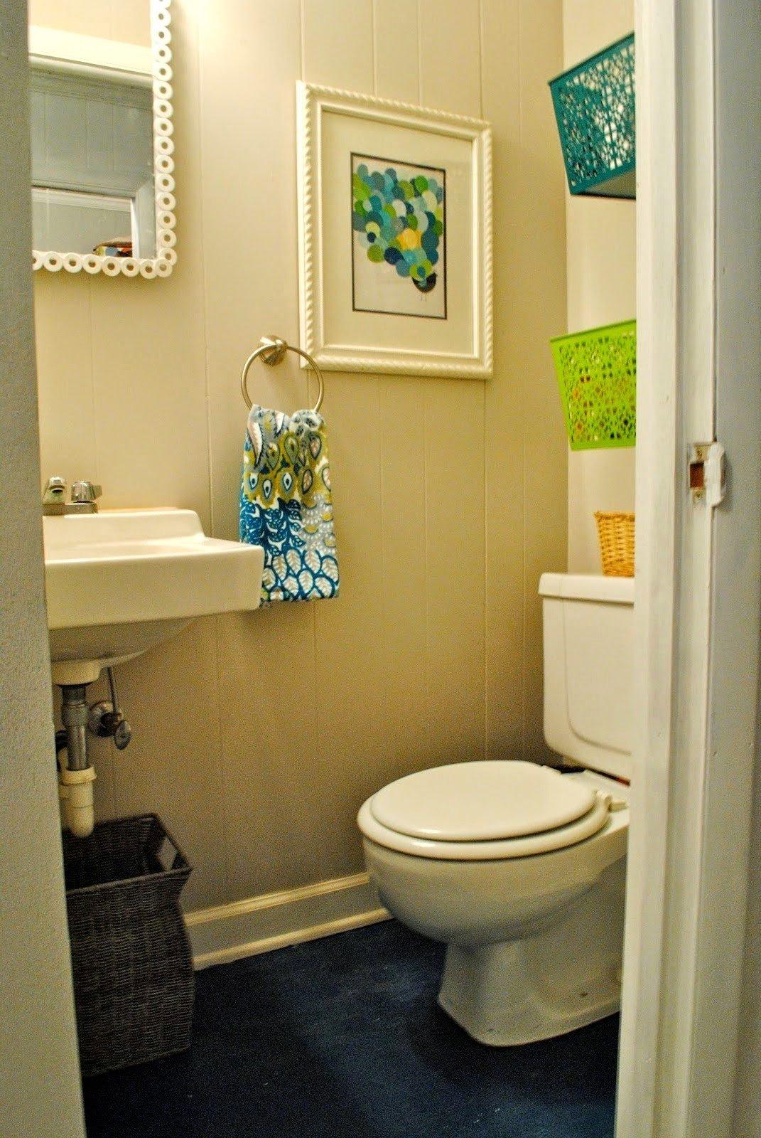 10 Attractive Small Bathroom Decorating Ideas Pictures brilliant decorate small bathroom ideas in interior remodel concept