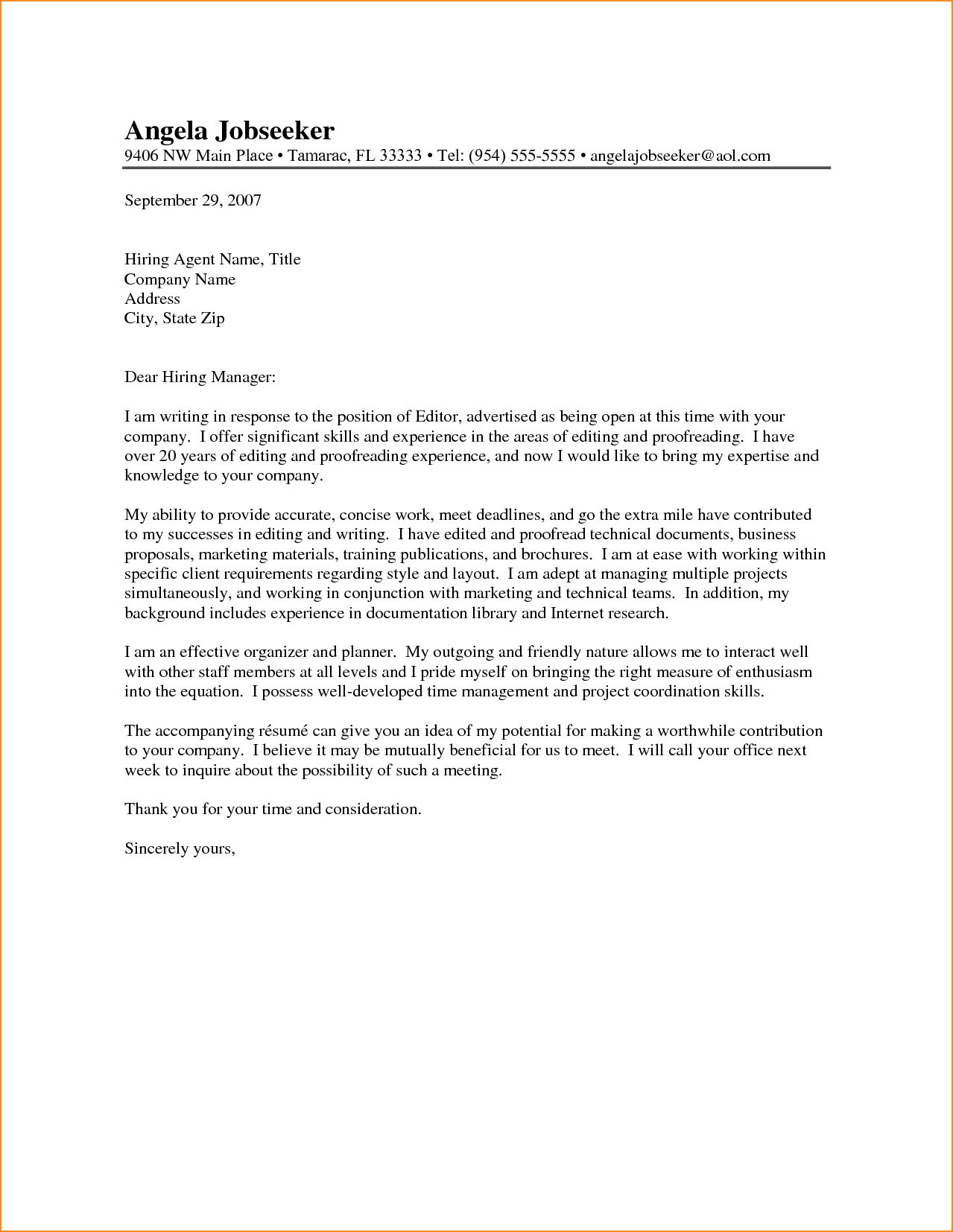 10 Elegant Letter To The Editor Ideas brilliant ideas of a letter to the editor example basic job 2020