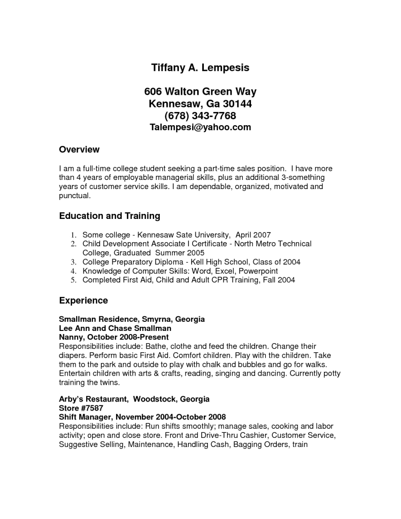 10 Trendy Ideas For Part Time Jobs brilliant ideas of sample cover letters for part time jobs 4 cover 2020