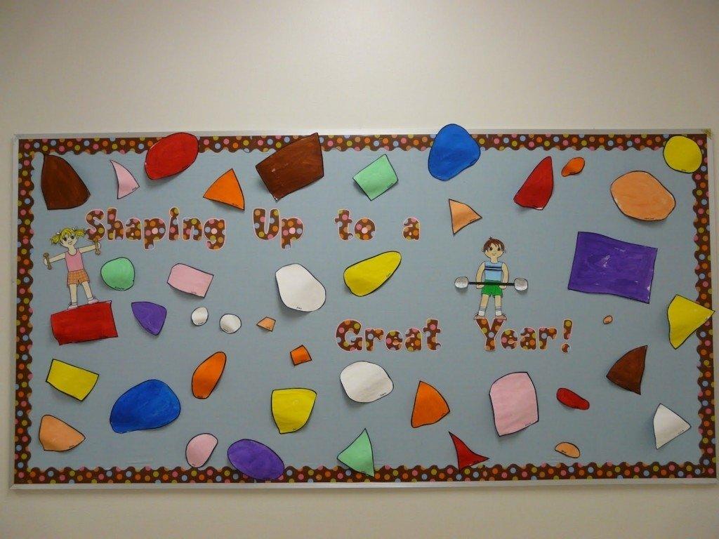 10 Perfect Preschool Thanksgiving Bulletin Board Ideas brilliant thanksgiving bulletin board ideas for preschool 2020