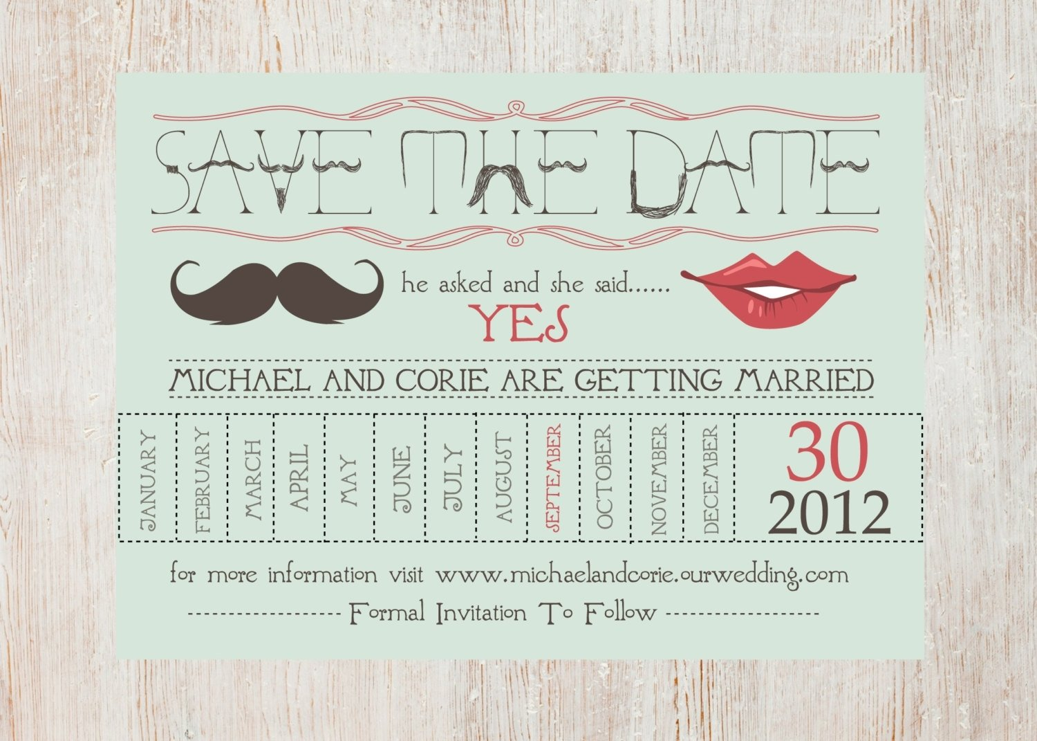 10 Elegant Save The Date Ideas Pinterest brilliant wedding save the dates 17 best images about casamento save 2020