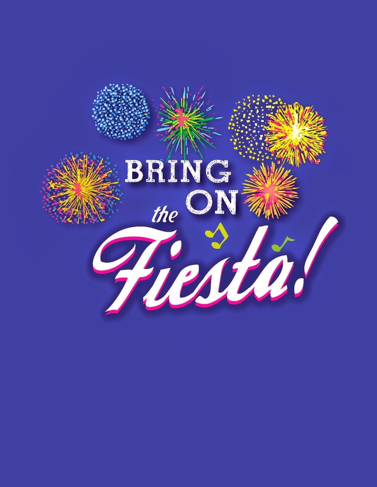 10 Beautiful National Nursing Home Week Ideas bring on the fiesta for national nursing home week 2015 long 2020