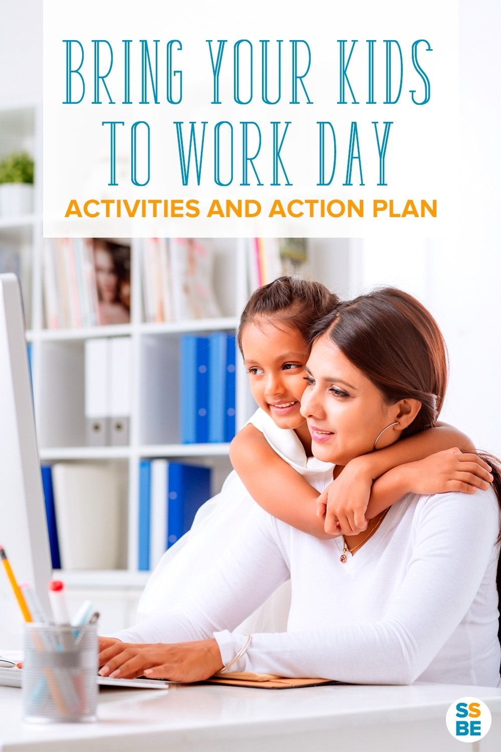 bring your child to work day activities and ideas you can do