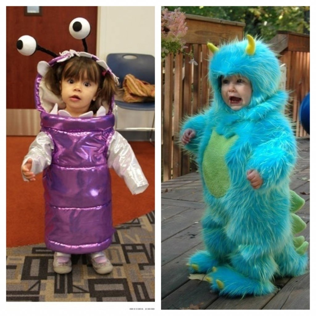 10 Cute Brother And Sister Costume Ideas brother and sister halloween costumes ideas 1000 images about  sc 1 th 225 & 10 Cute Brother And Sister Costume Ideas