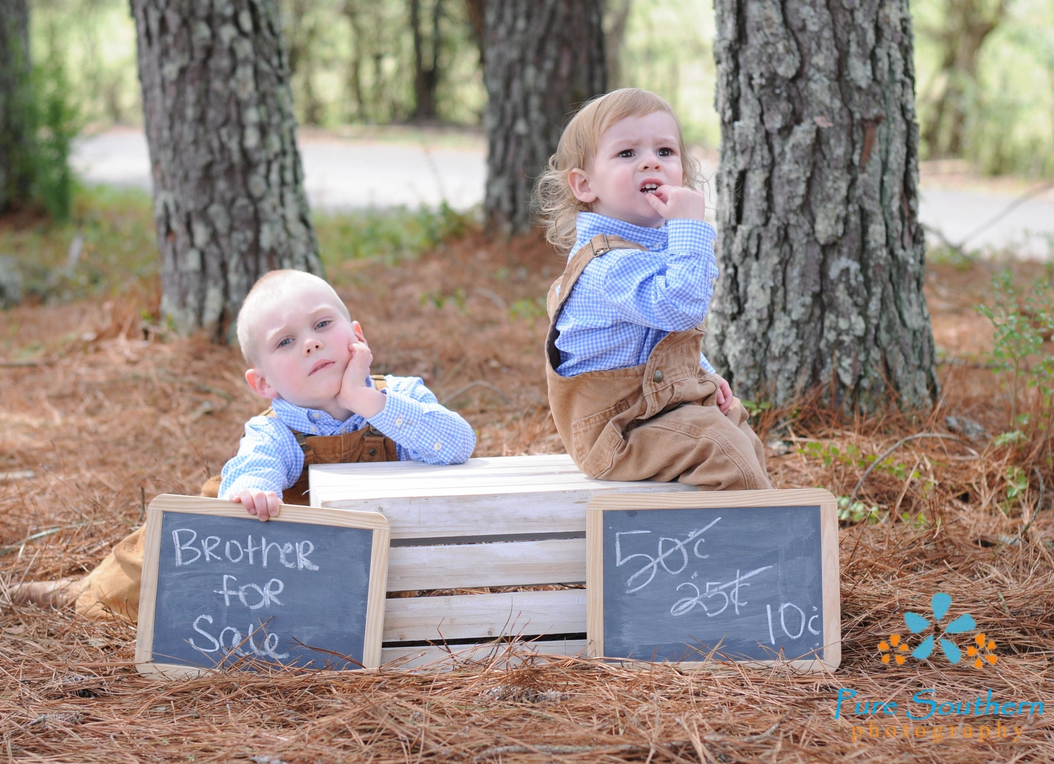 10 Elegant Easter Picture Ideas For Toddlers brother for sale twin photo ideas photography brothers photo