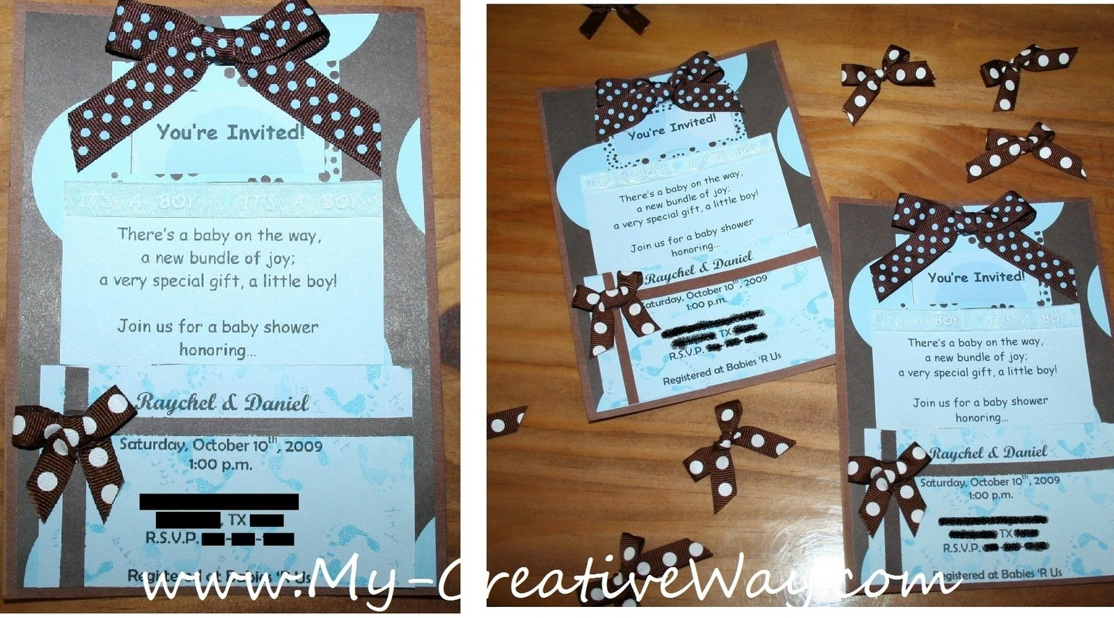 10 Perfect Brown And Blue Baby Shower Decorating Ideas brown and blue baby shower ideas omega center ideas for baby