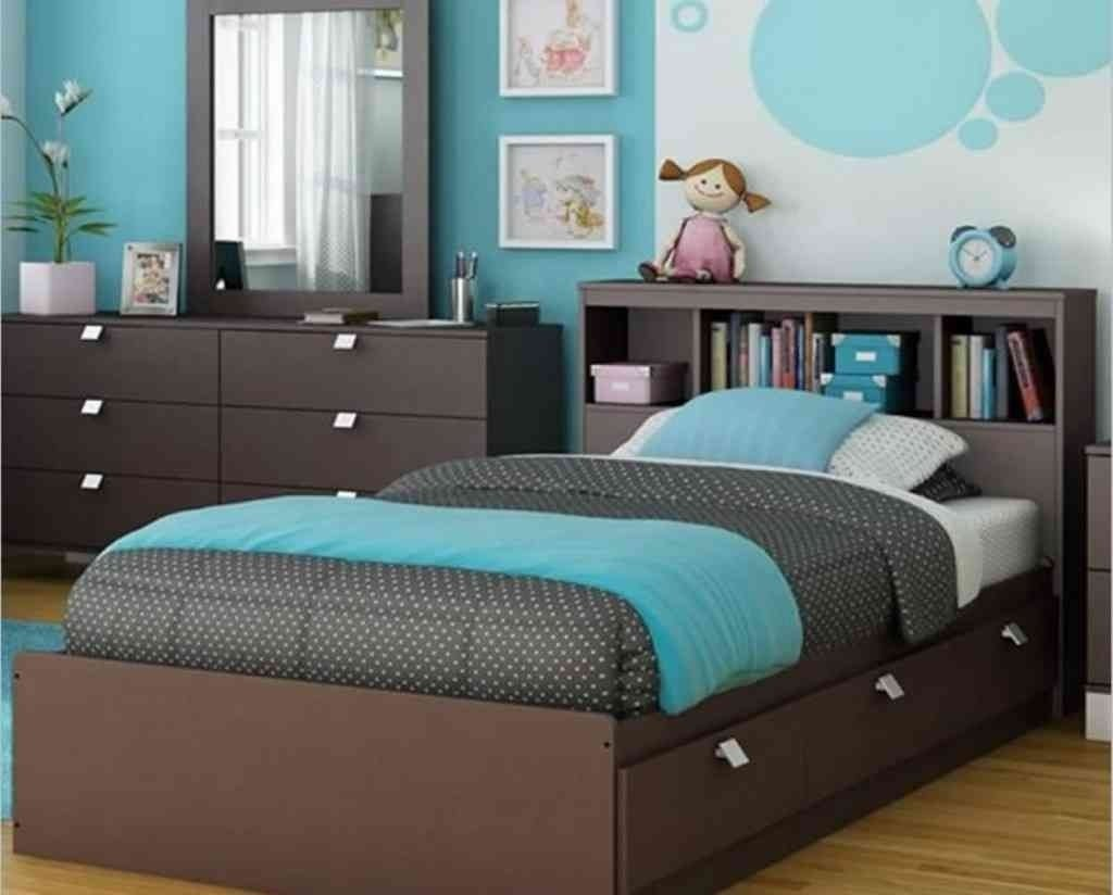 brown and teal bedroom ideas | teal bedroom ideas | pinterest