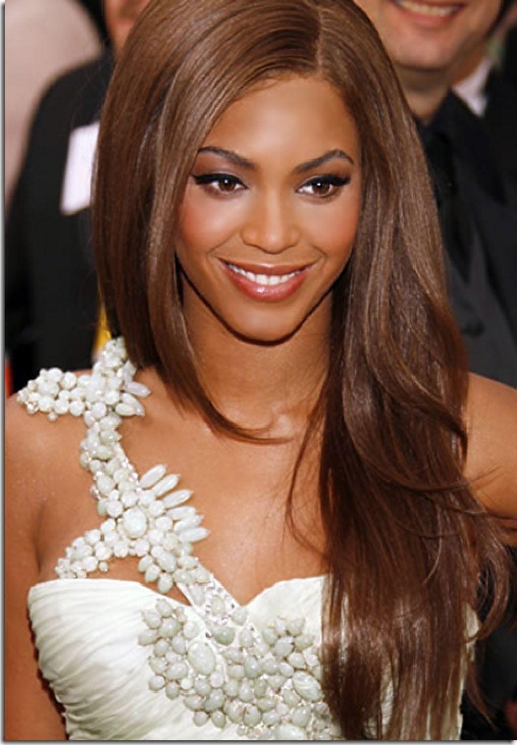 10 Pretty Black Girl Hair Color Ideas