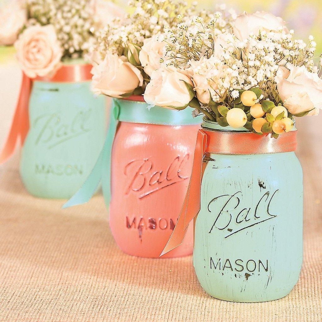 budget friendly spring wedding ideas – lemonberrymoon