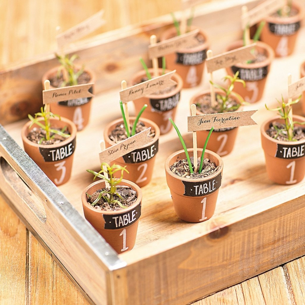10 Nice Wedding Ideas For Spring On A Budget budget friendly spring wedding ideas lemonberrymoon 3 2021