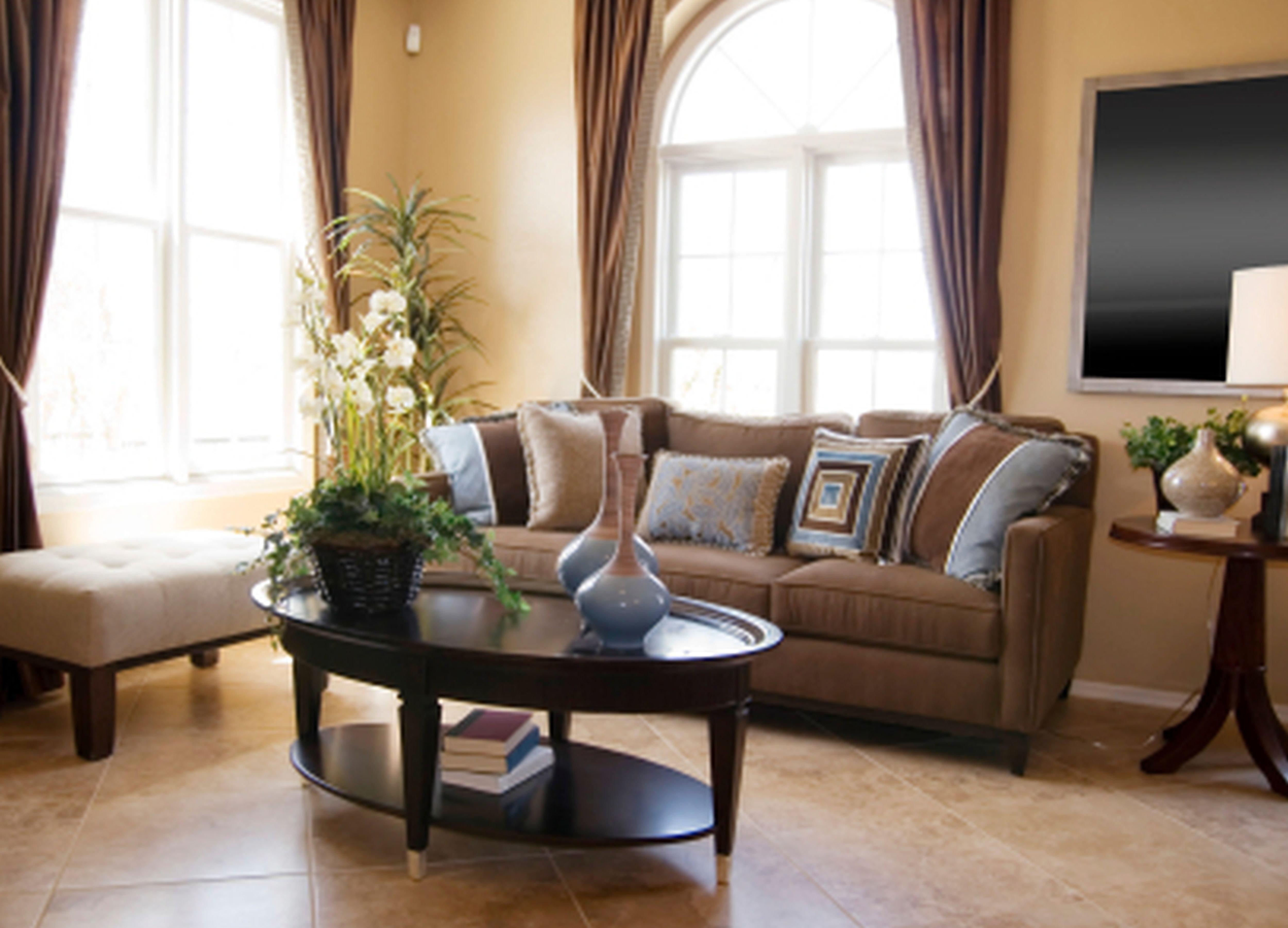 10 Stylish House Decorating Ideas On A Budget budget living room decorating ideas elegant low bud interior design 2021