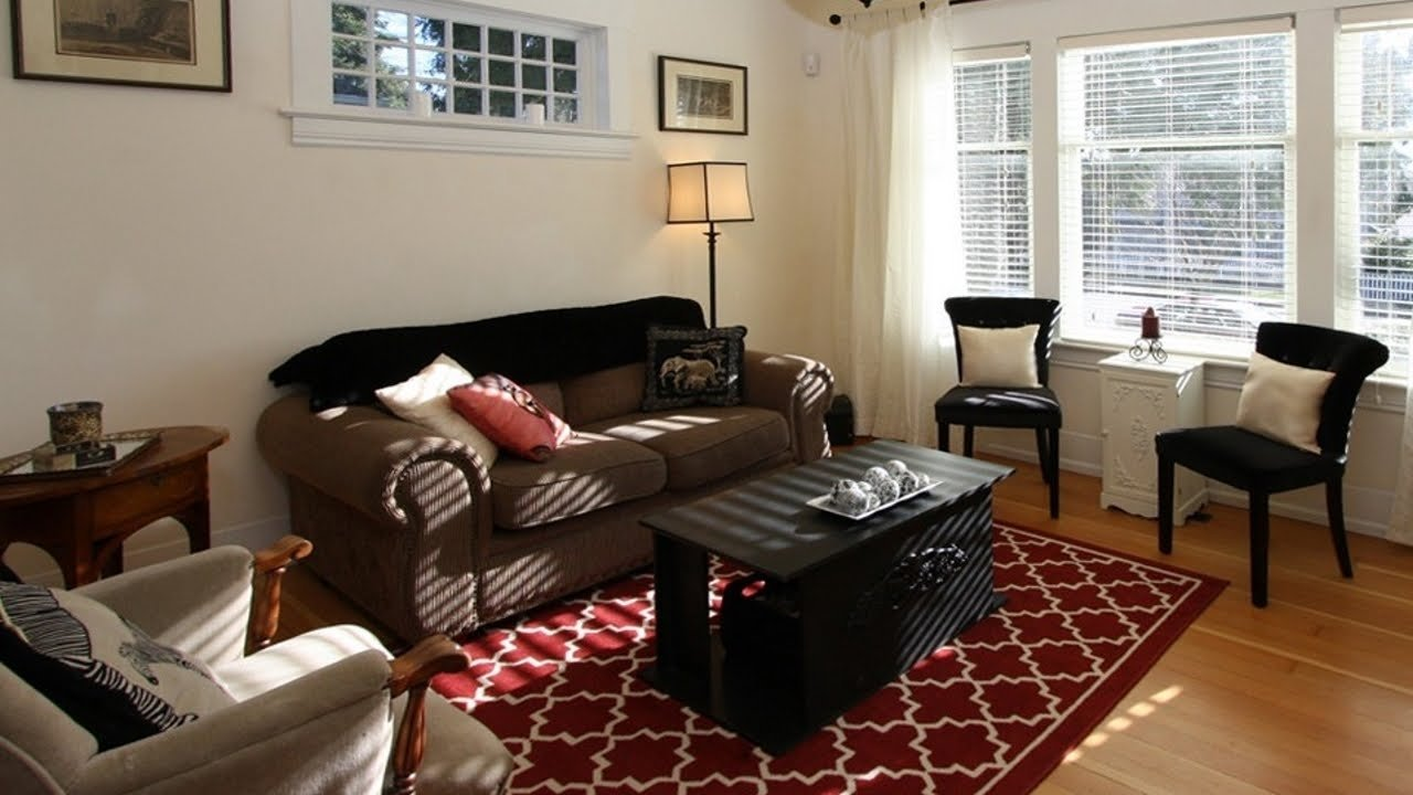 10 Lovely Living Room Decorating Ideas On A Budget budget living room decorating ideas youtube 1 2020