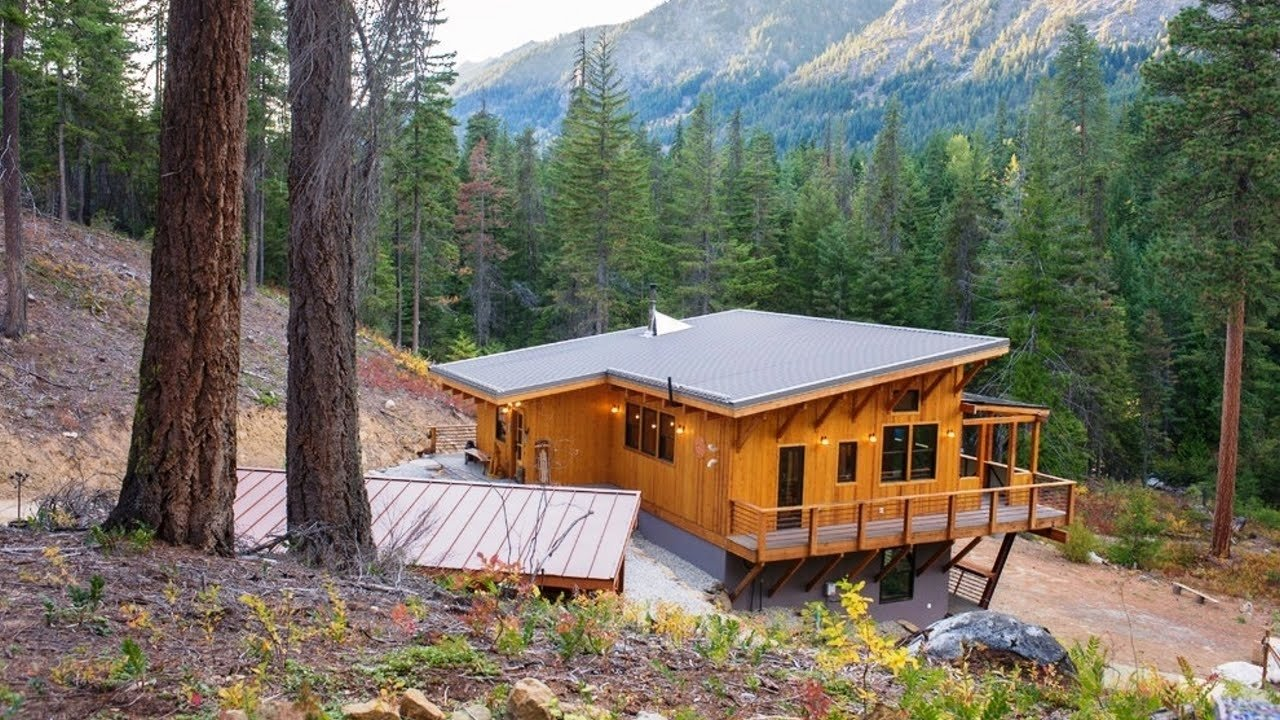 building off the grid yellowstone mive mud house ideas beautiful