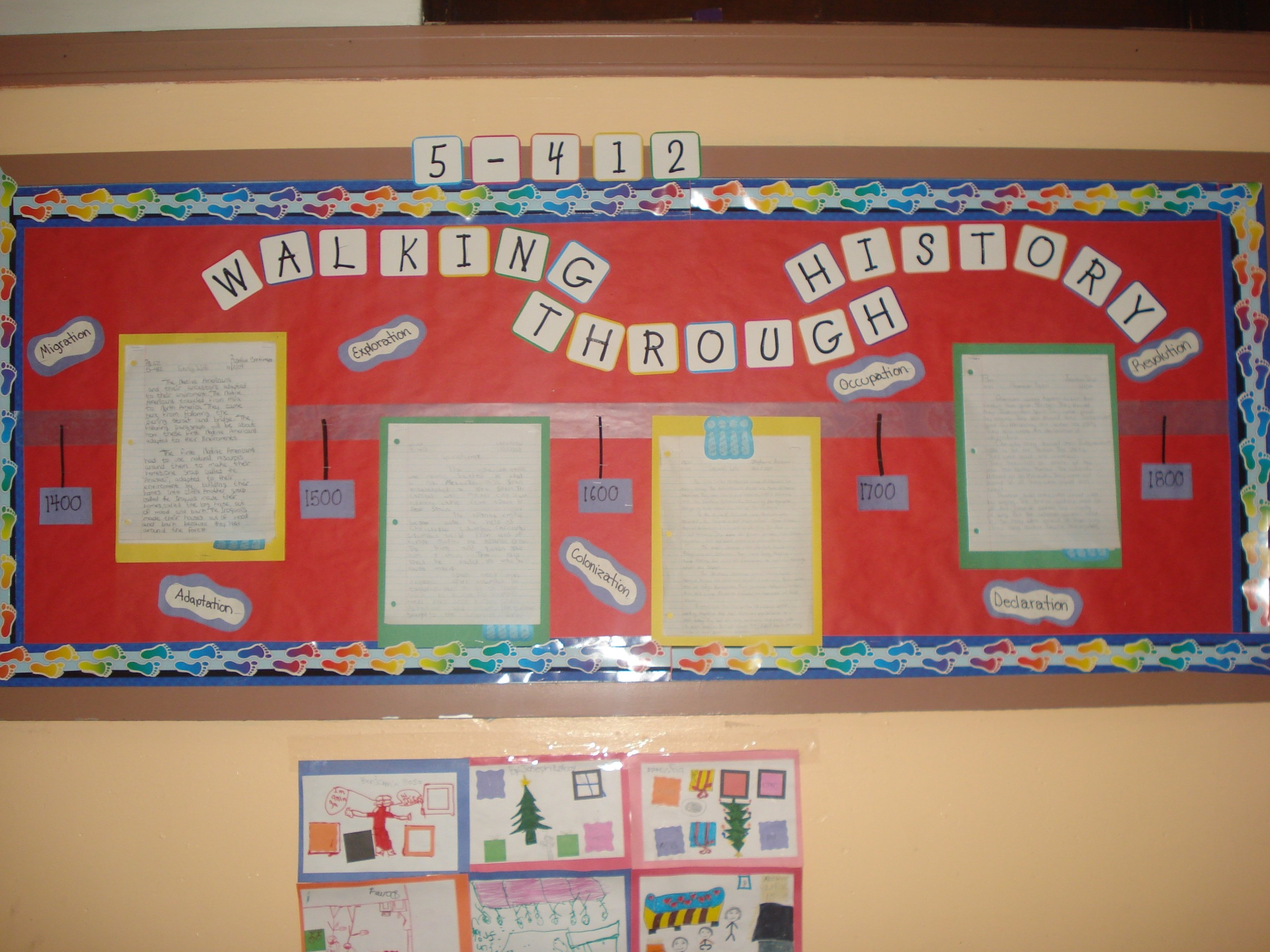 bulletin board for social studies dbq essays | teacher | pinterest