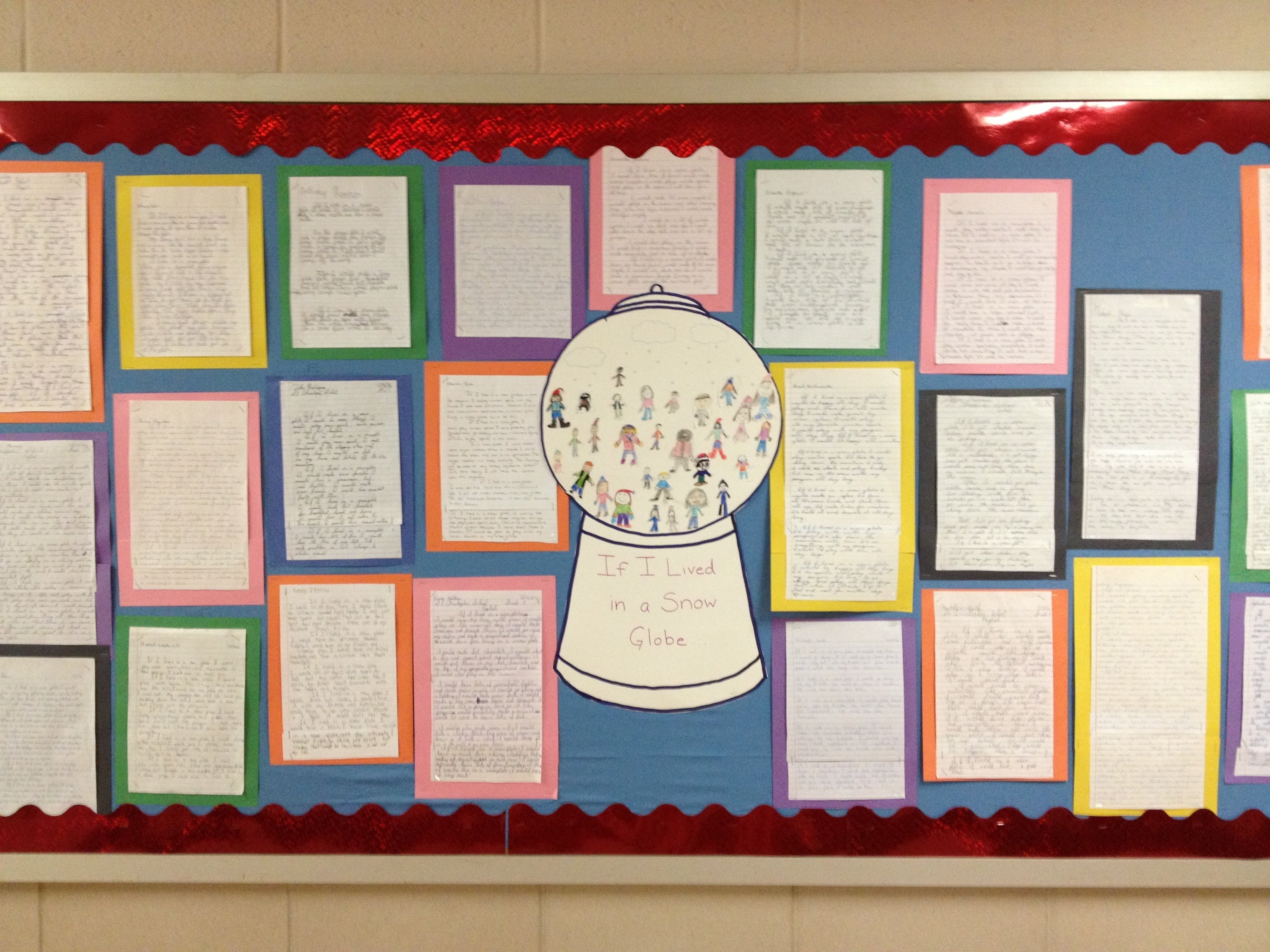 10 Amazing Fifth Grade Bulletin Board Ideas bulletin boards bunch ideas of fifth grade classroom bulletin board 2020