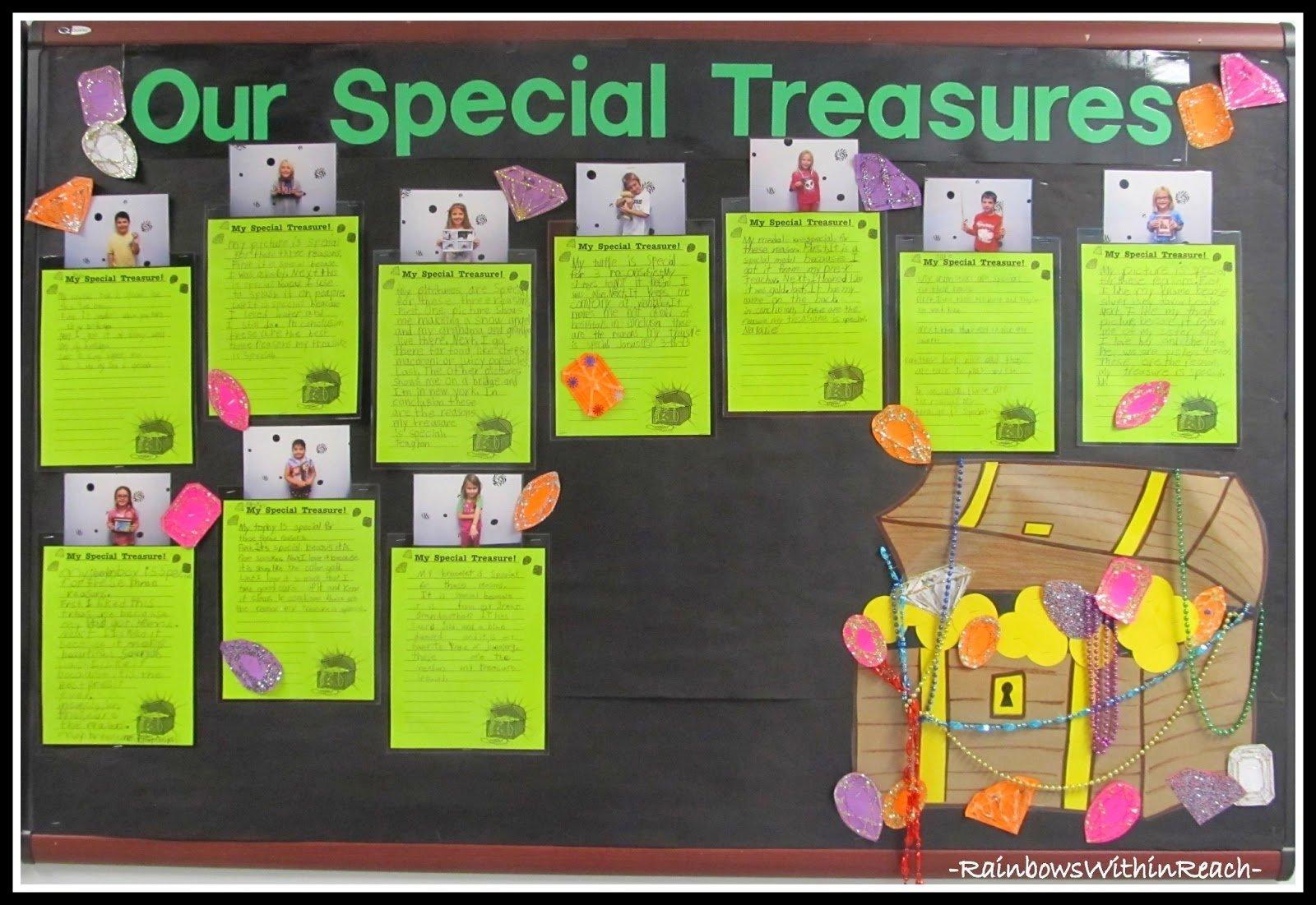 10 Fabulous Elementary School Bulletin Board Ideas bulletin boards in elementary school drseussprojects 2020