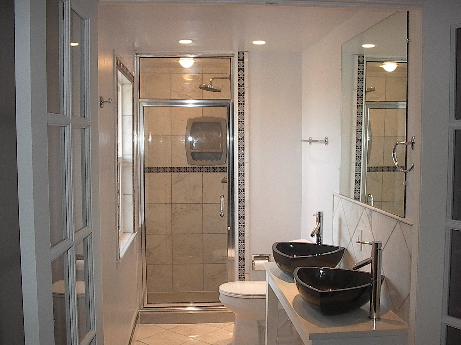 10 Nice Remodeling Bathroom Ideas For Small Bathrooms bunch ideas of wonderful remodeling bathroom ideas for small 2020