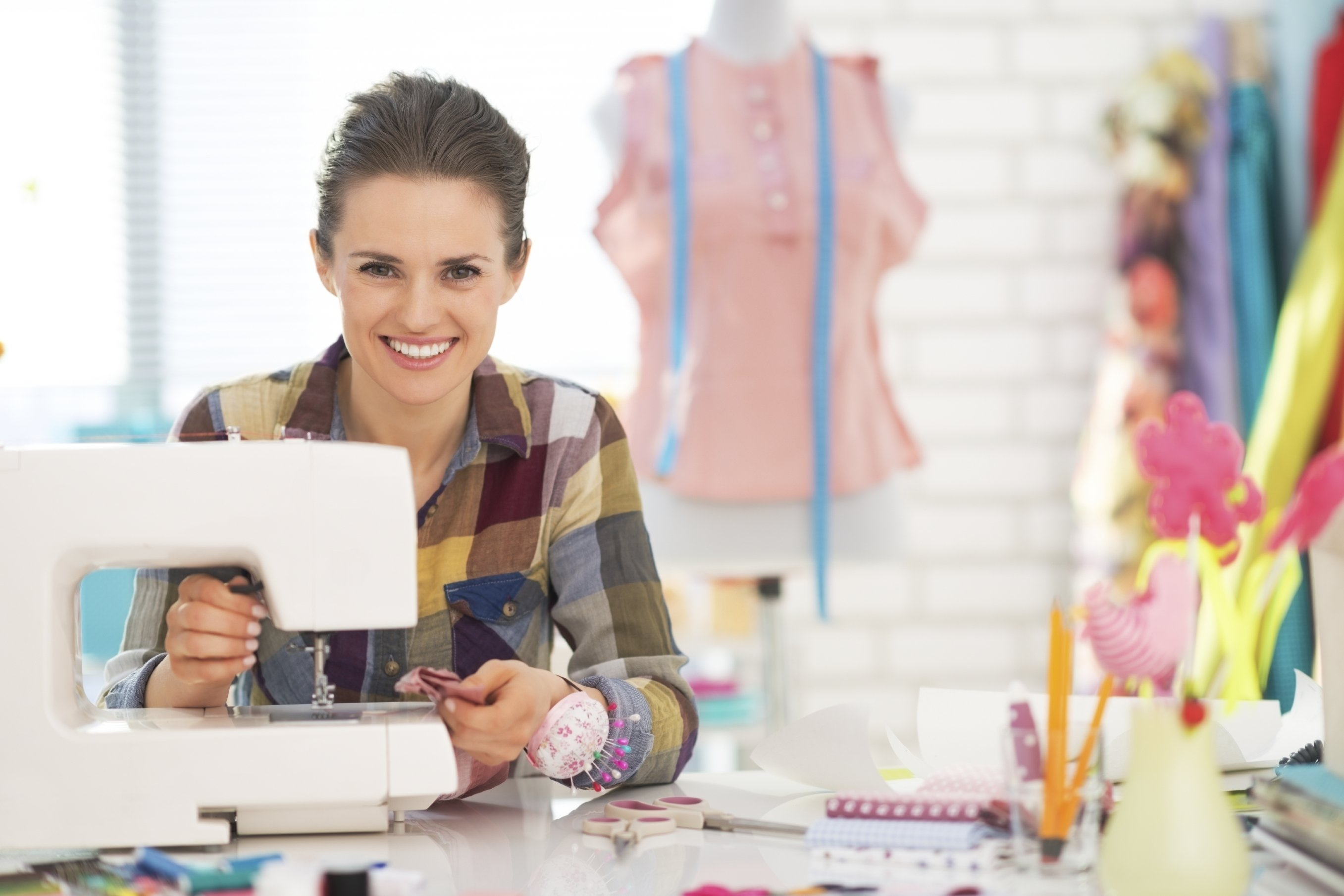 10 Unique At Home Business Ideas For Women business ideas for stay at home moms luxury ideas for home business 2020
