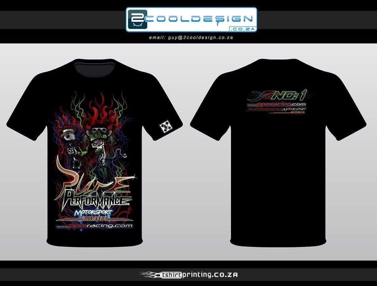 10 Perfect Company T Shirt Design Ideas business shirt ideas tshirt printing business 2021