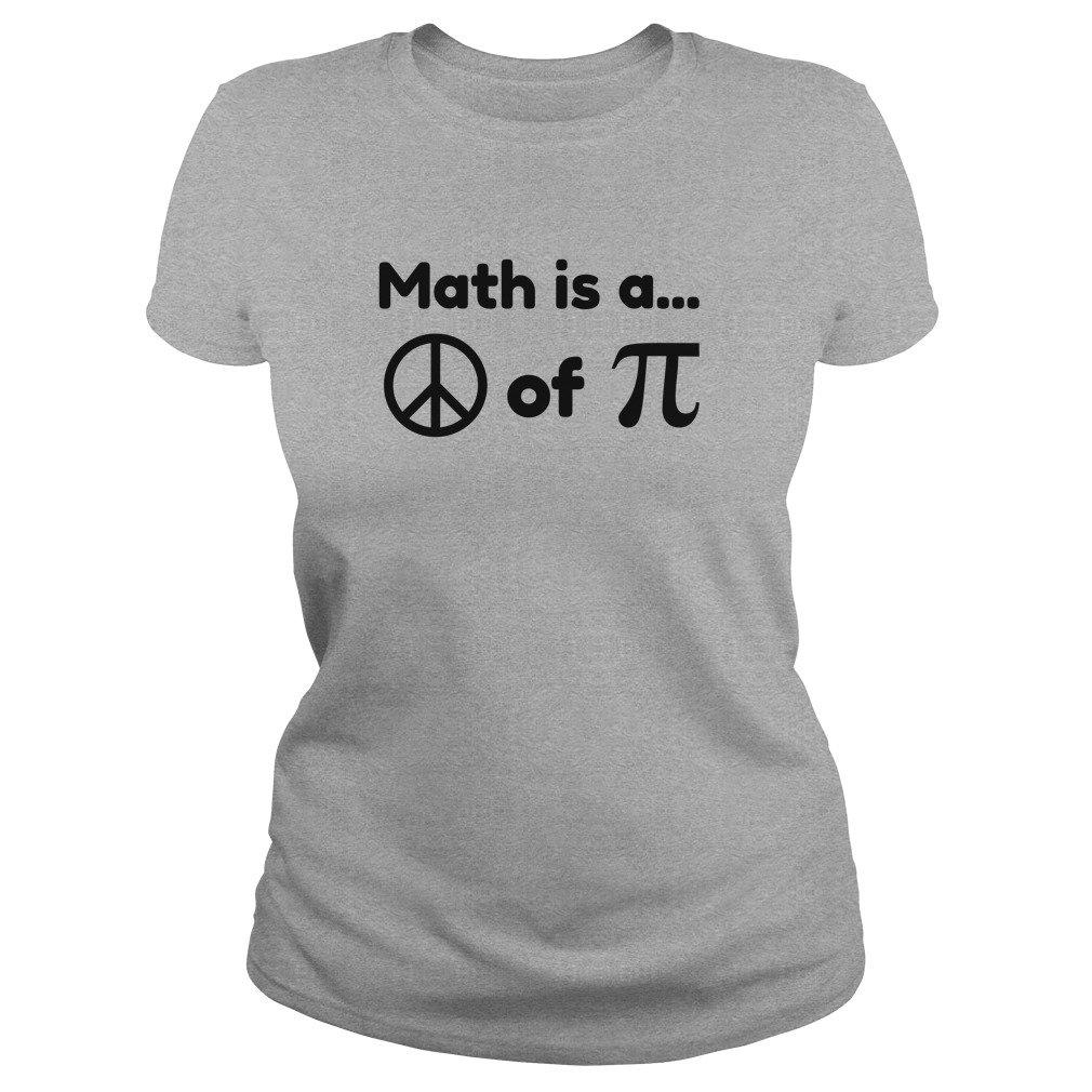 10 Stunning Pi Day T Shirt Ideas buy funny shirt ideas 64 off 2020