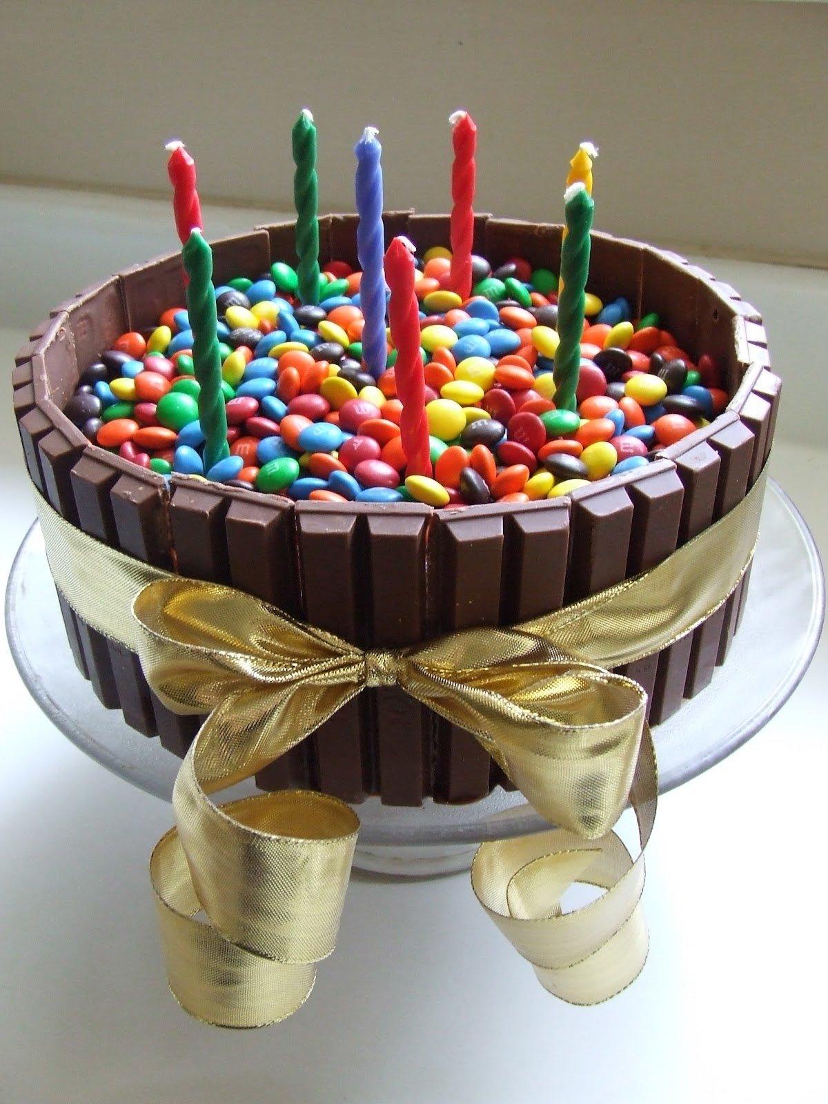 10 Stylish 14 Year Old Boy Birthday Party Ideas Cake For 15