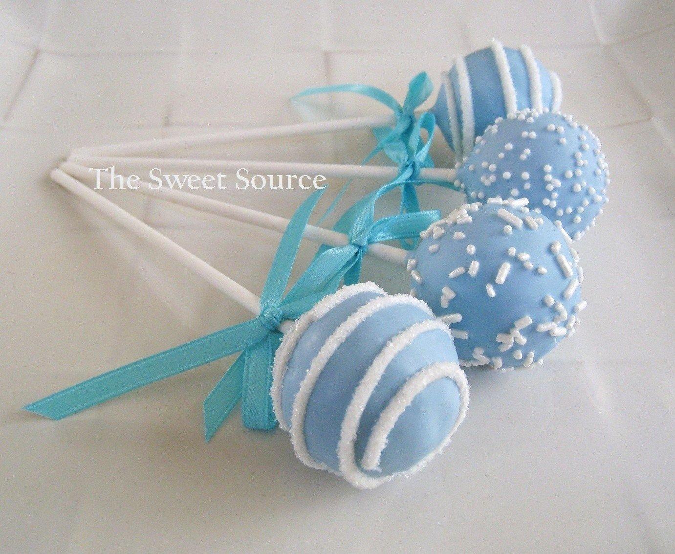 10 Nice Baby Shower Cake Pop Ideas cake pop ideas for girl baby shower cake pops baby shower cake 2021