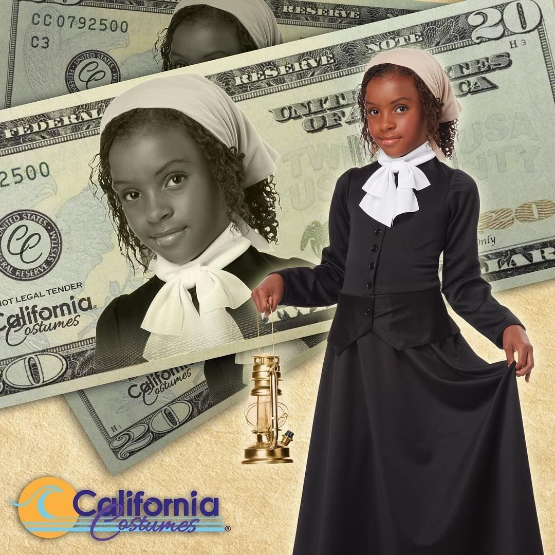 10 Great Susan B Anthony Costume Ideas california costumes is proud that one of our heroes harriet tubman 2020