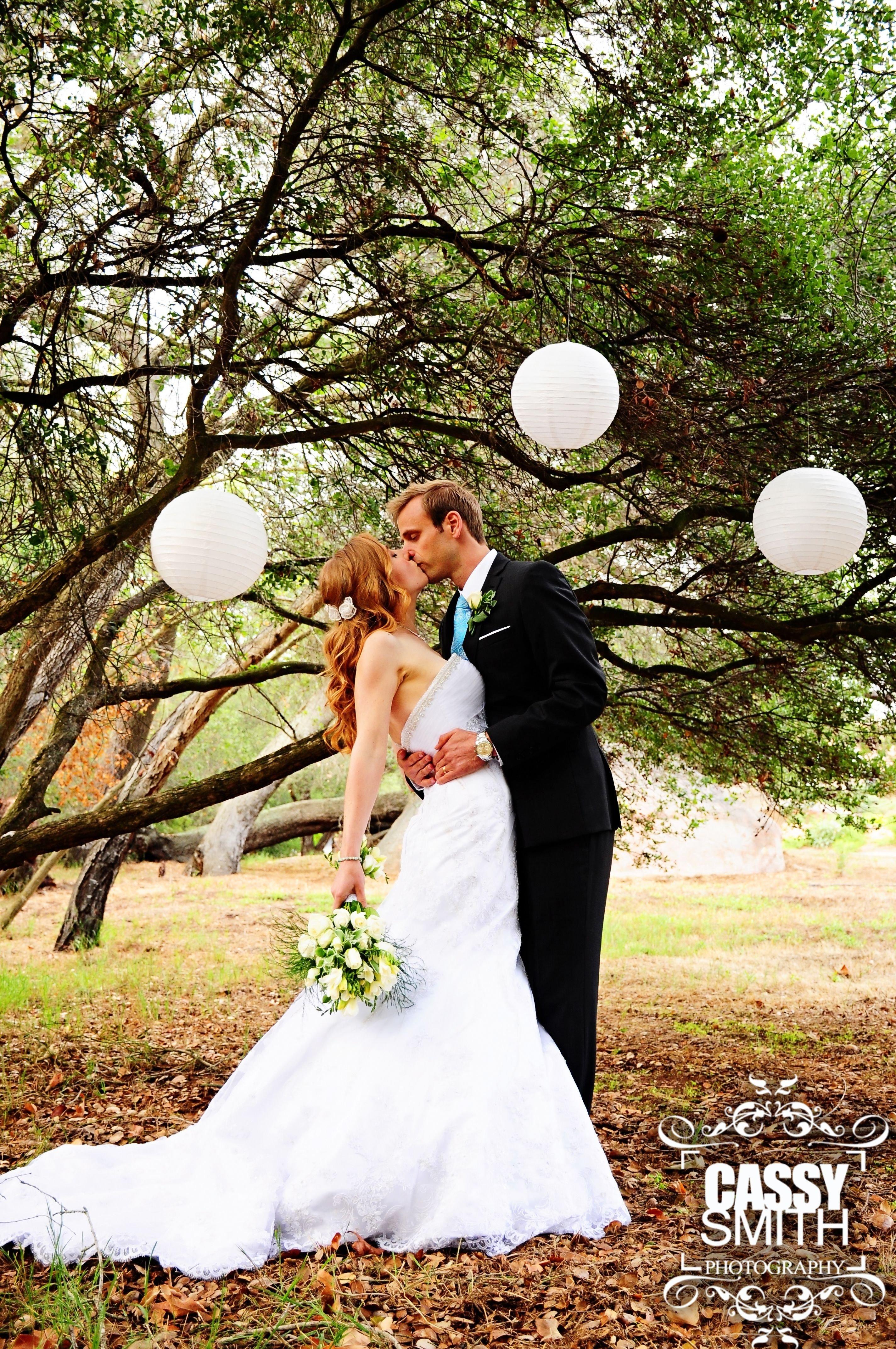 10 Trendy Bride And Groom Picture Ideas california wedding photographer outdoor wedding wedding photo