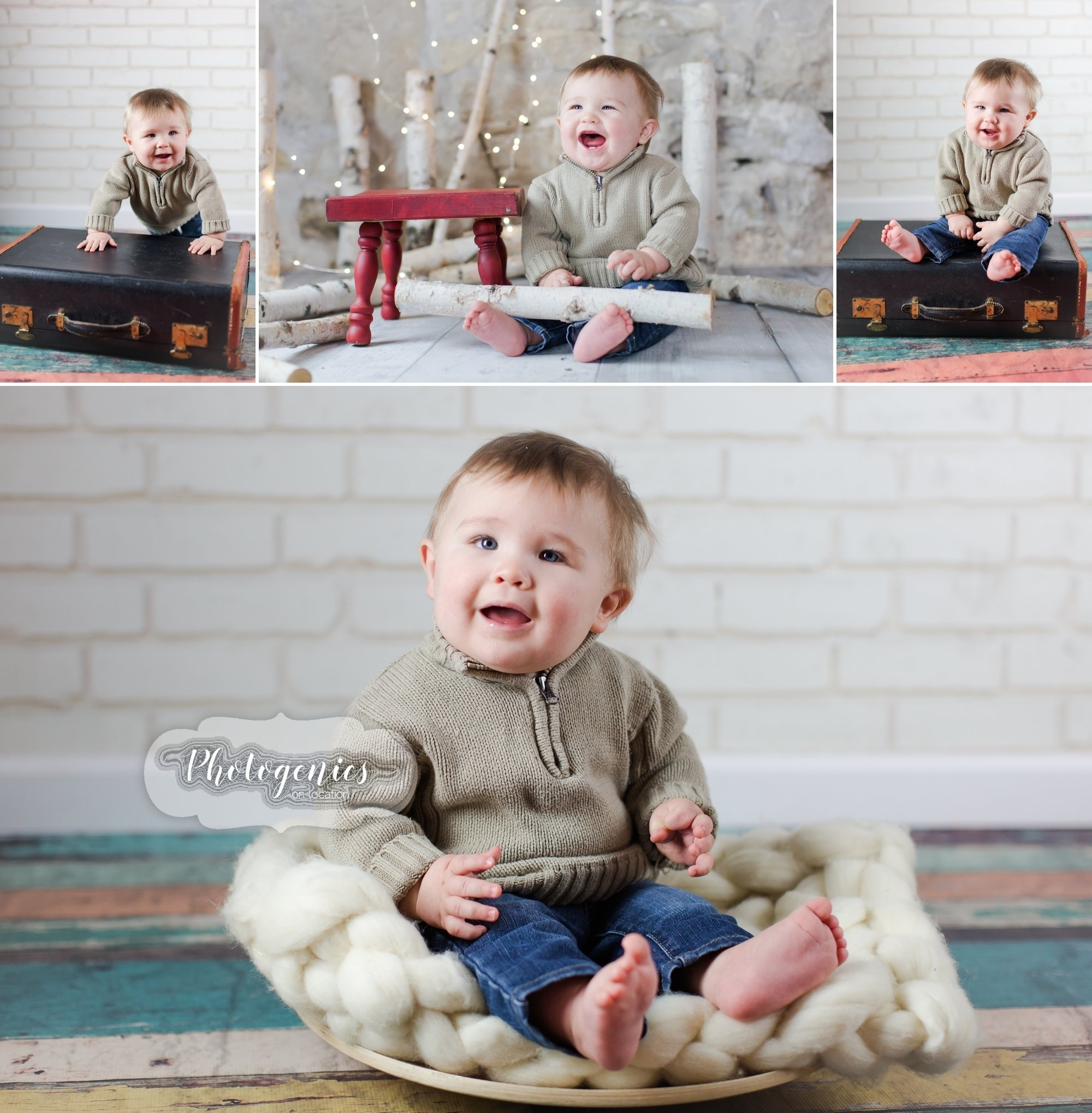 10 Perfect 9 Month Old Picture Ideas callies sitting up session baby boy pics photography photos and 1 2020