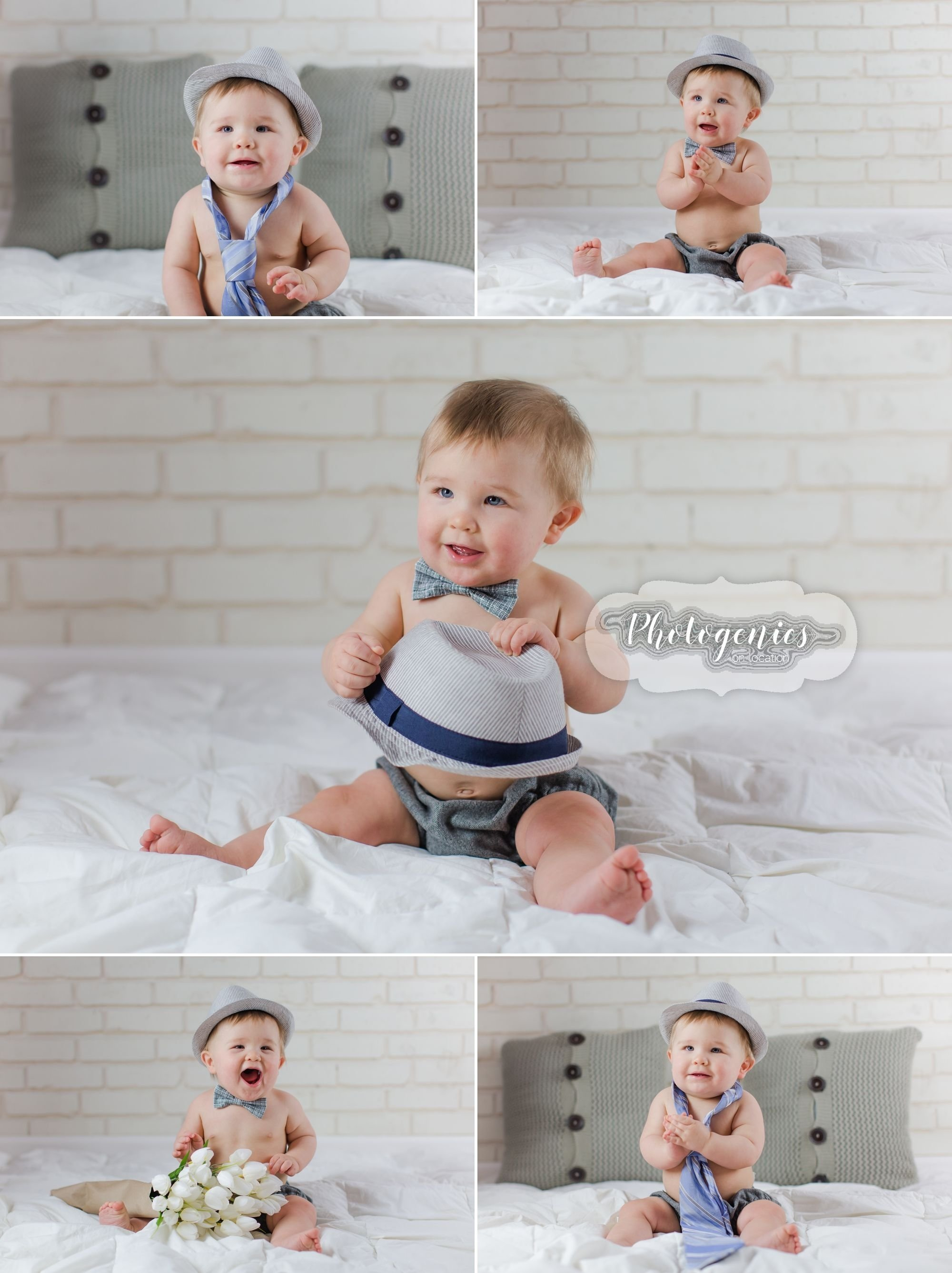10 Perfect 9 Month Old Picture Ideas callies sitting up session baby boy pics photography photos and 2 2020