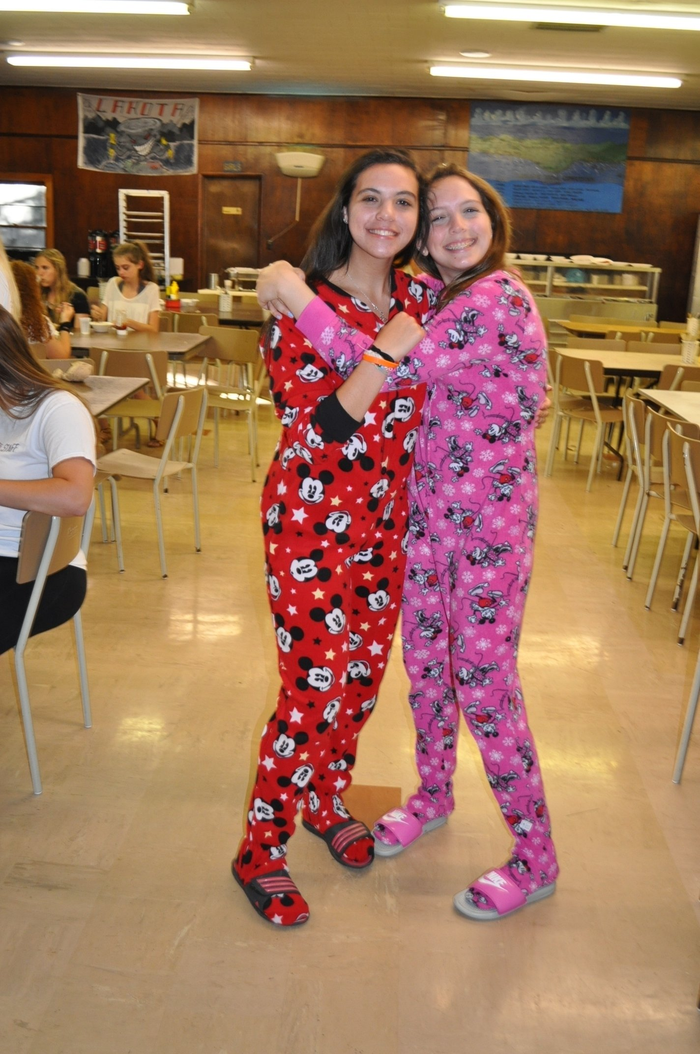 10 Wonderful Twin Day Ideas For Girls camp friends tag archives 2021