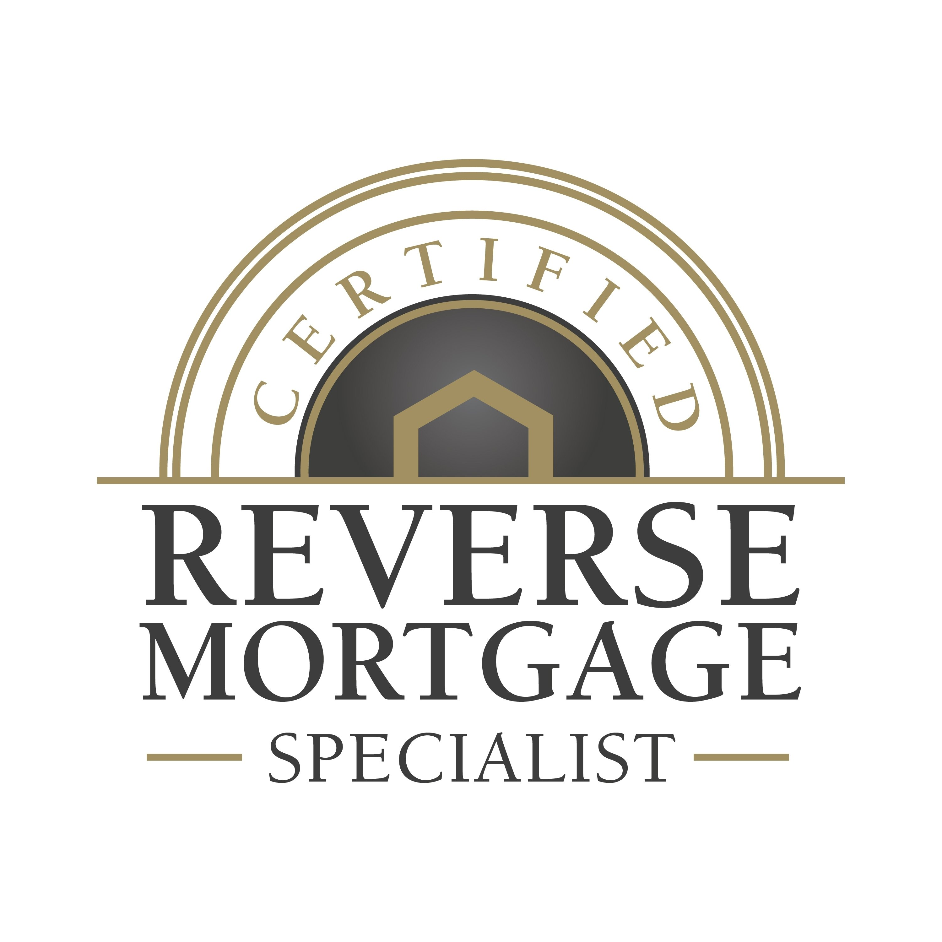 10 Gorgeous Is A Reverse Mortgage A Good Idea canadian reverse mortgages explained dave the mortgage broker 1 2021