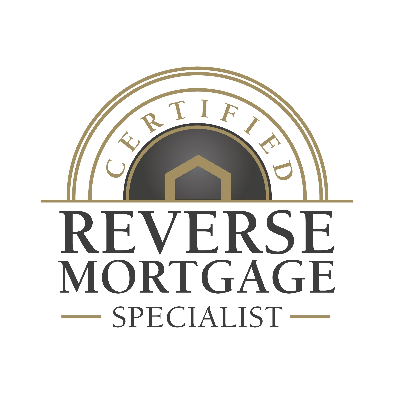10 Fantastic Is Reverse Mortgage A Good Idea canadian reverse mortgages explained dave the mortgage broker 2020