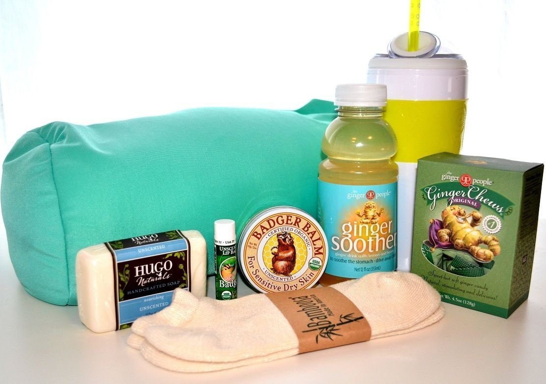 cancer gift care basket | cancer get well gifts for patients