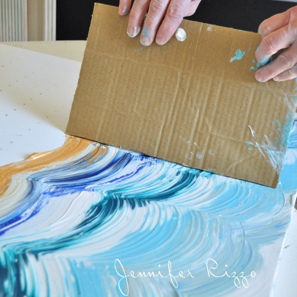 10 Spectacular Ideas Of What To Paint canvas painting ideas projects homesthetics inspiring home art 2020