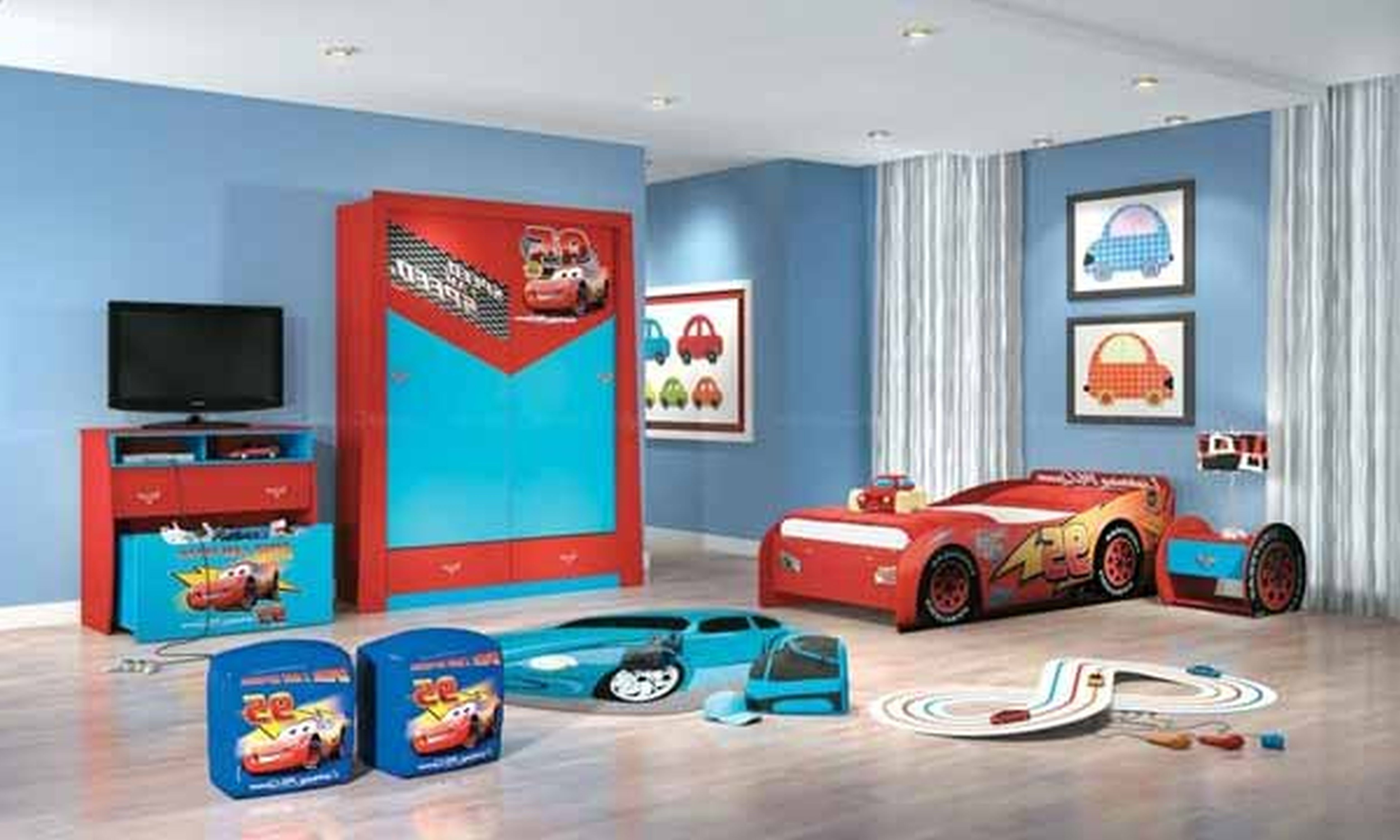10 Nice Toddler Boy Room Decorating Ideas captivating boy toddler bedroom ideas room themes for boy toddlers