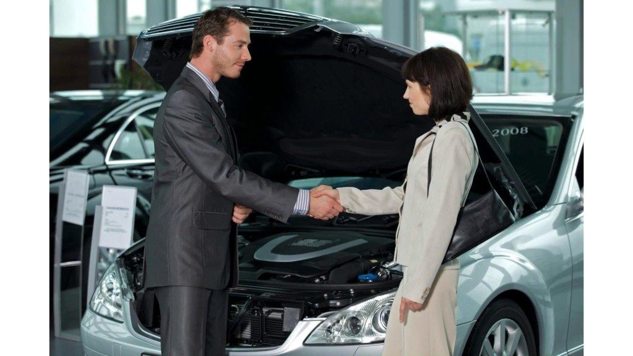 car title loans san francisco, ca - why car title loan is a good