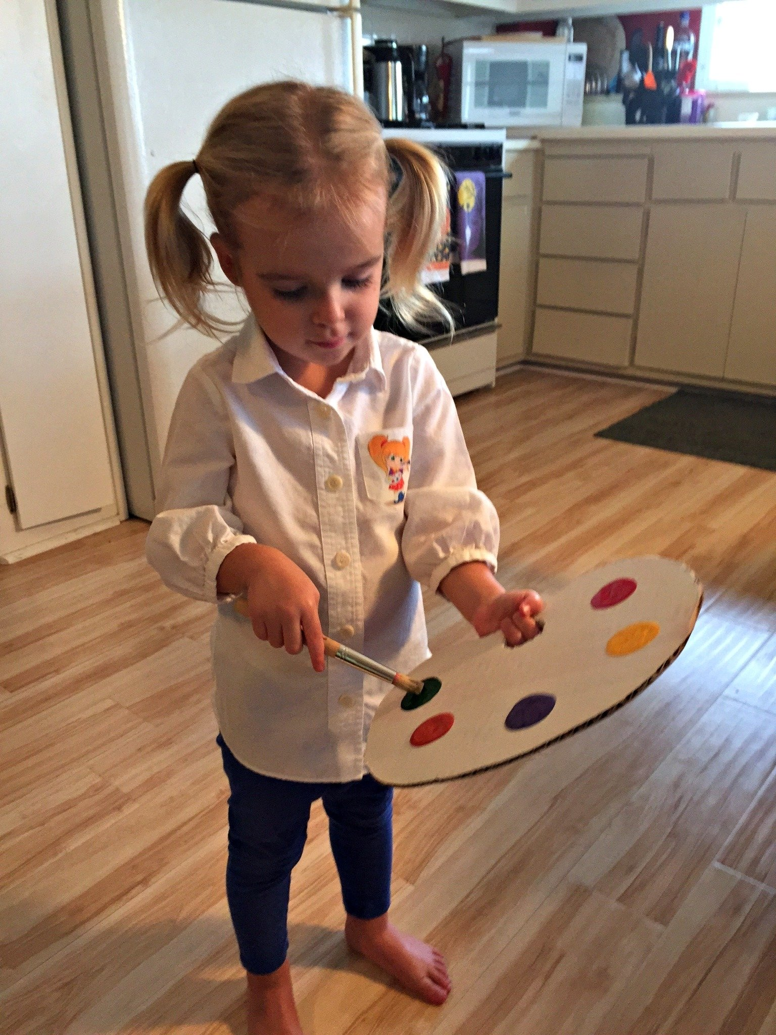 10 Awesome Career Day Dress Up Ideas career halloween costumes the halloween 2020