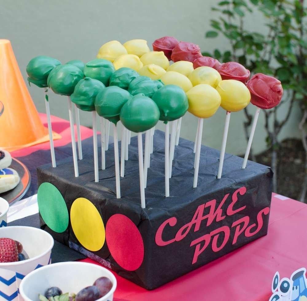 cars, lightning mcqueen birthday party ideas   cars birthday parties