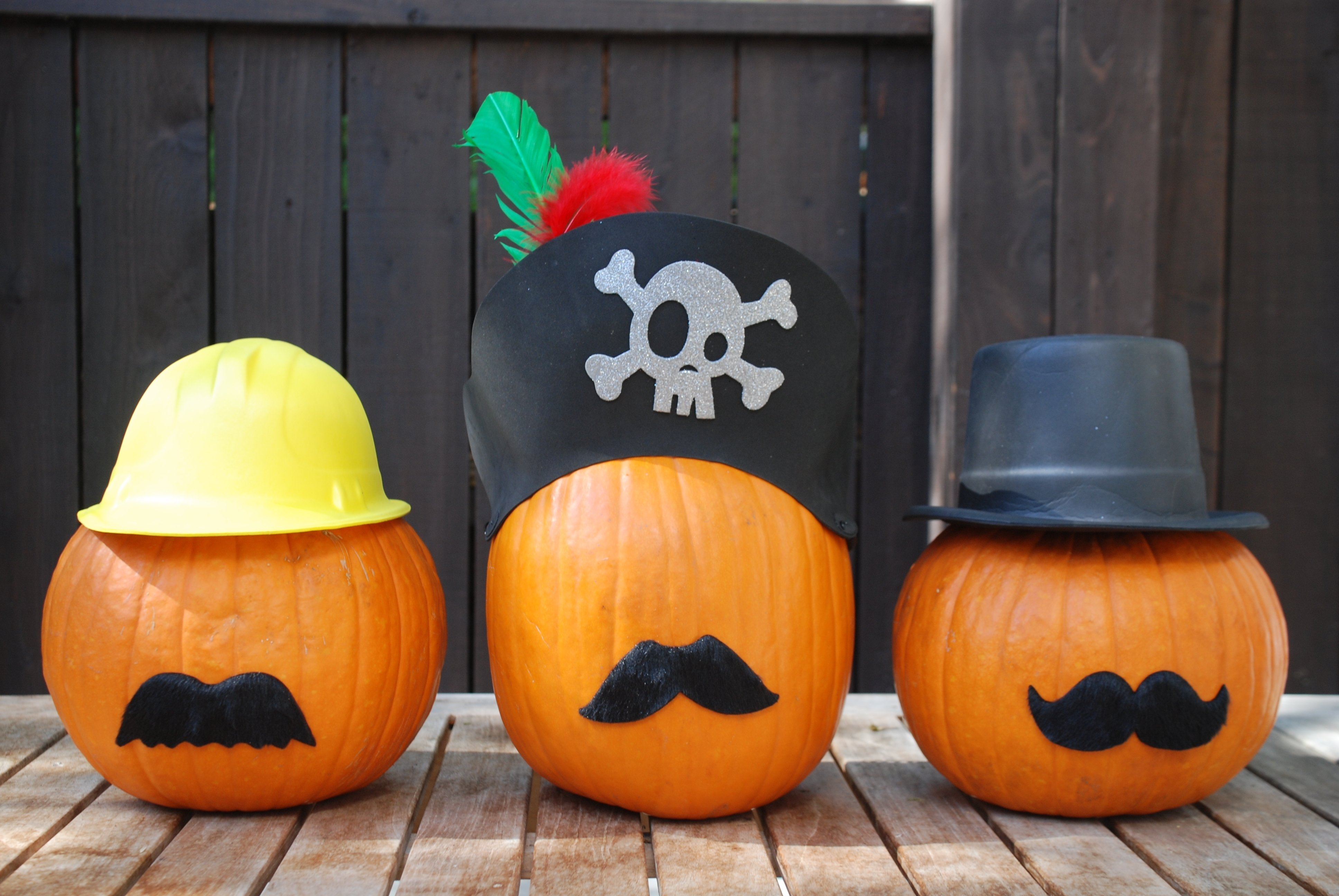 10 Most Recommended Pumpkin Decorating Ideas For Kids carve free pumpkin decorating ideas jane can 1 2020