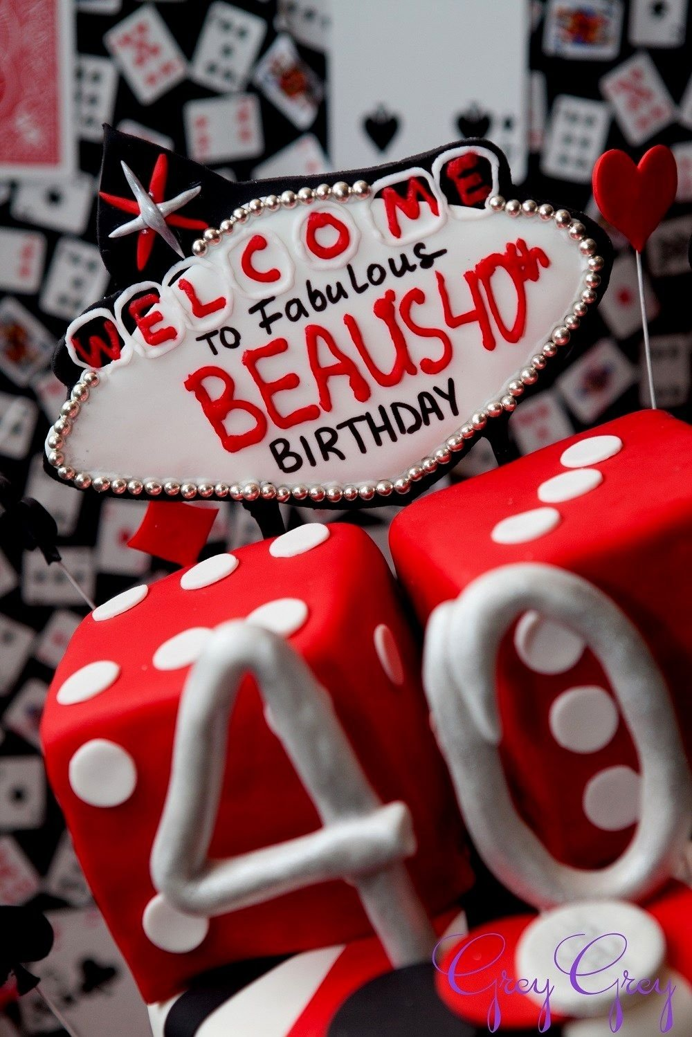10 Perfect Casino Party Ideas For Adults casino party ideas for adults decorating of party 2021