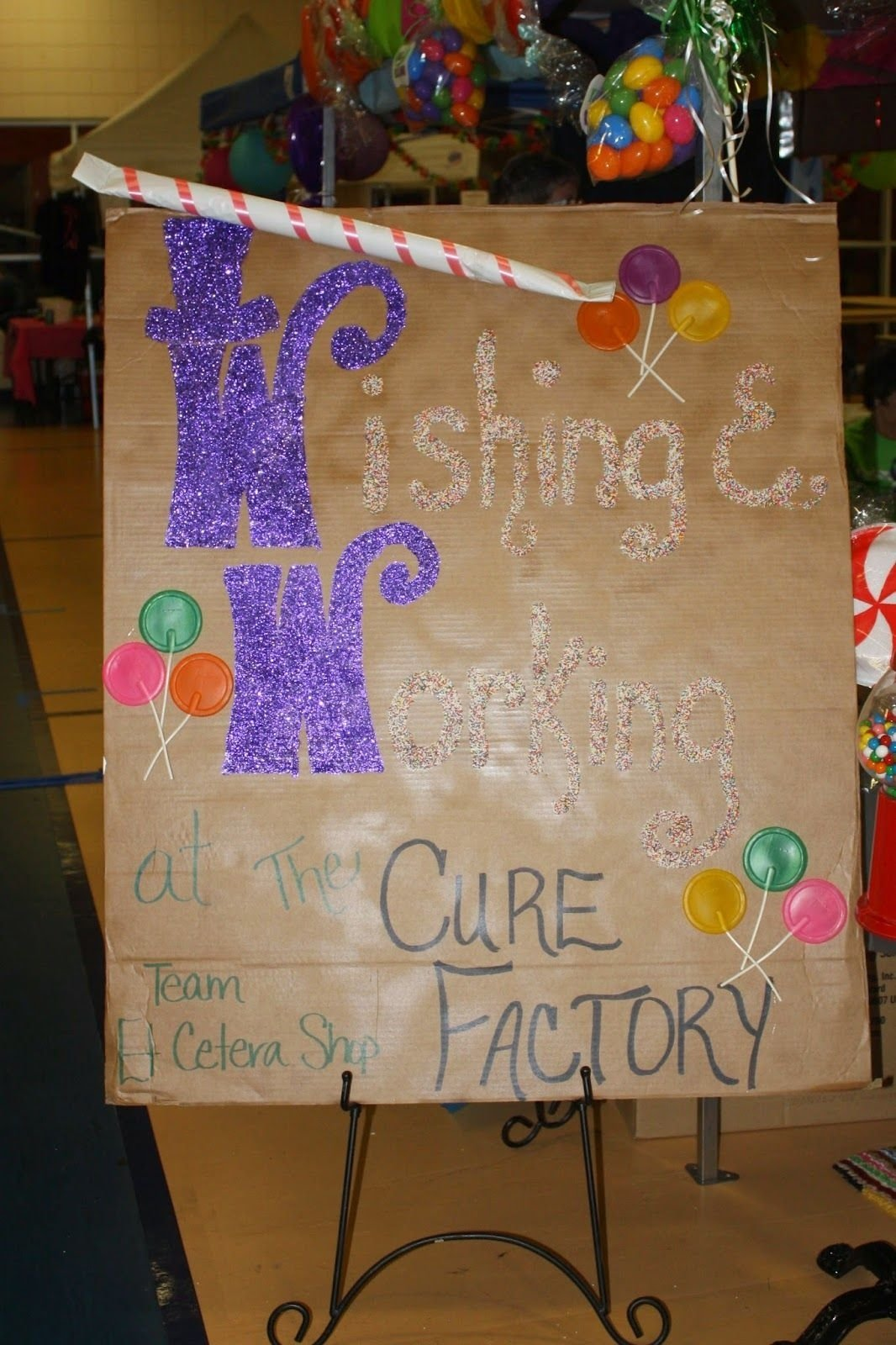 10 Most Recommended Relay For Life Fundraiser Ideas cassi selby relay for life campsite decorating and on site 1 2021