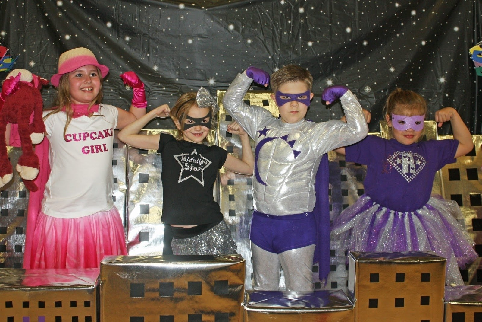 10 Most Popular Relay For Life Activity Ideas cassi selby relay for life campsite decorating and on site