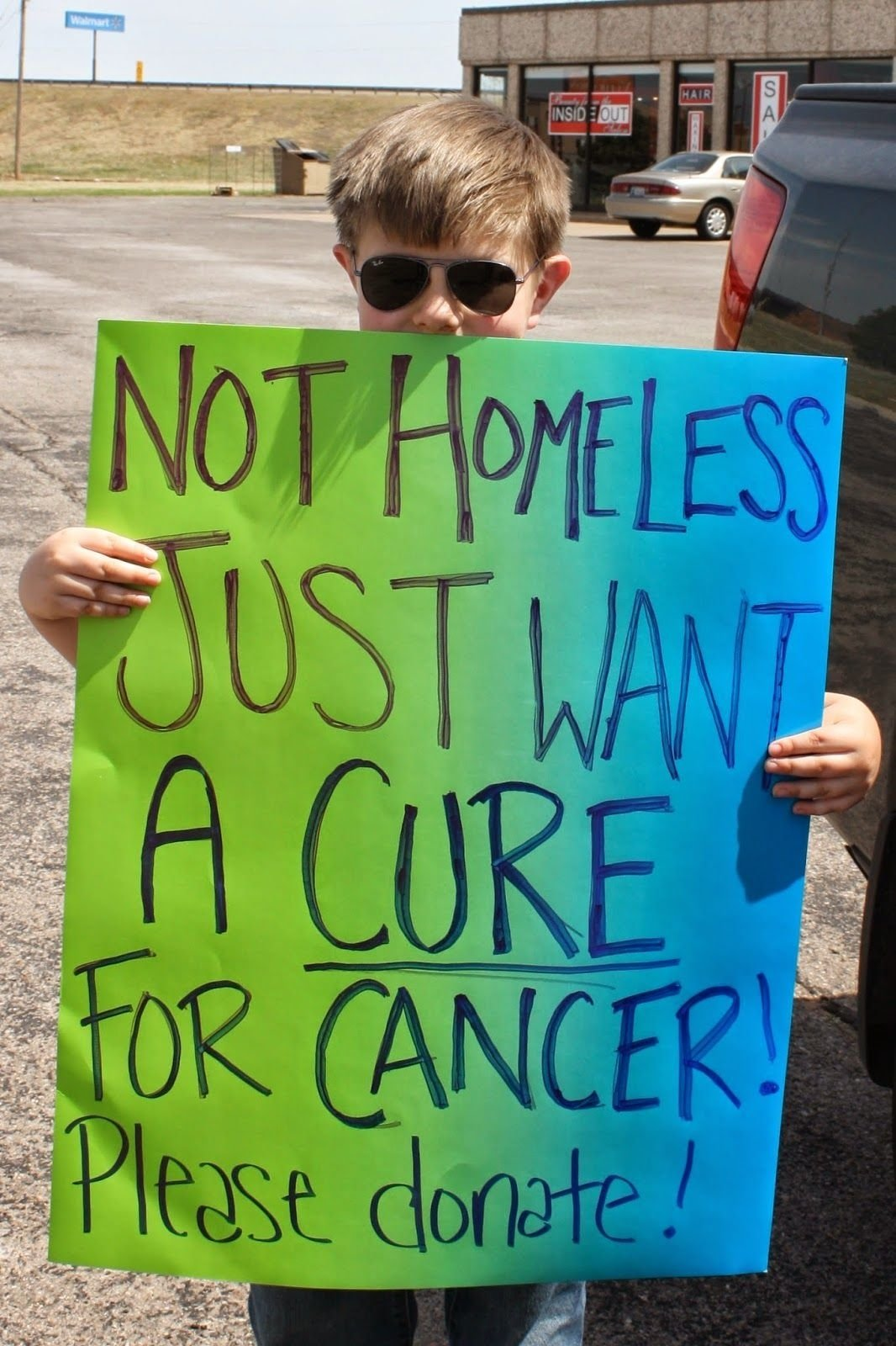 10 Great Creative Fundraising Ideas For Relay For Life cassi selby relay for life fundraising for kids and why you 1