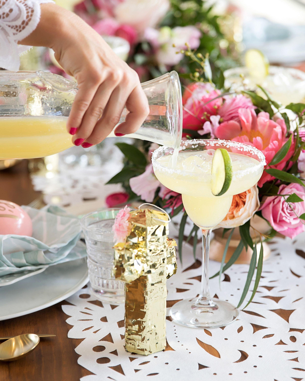10 Fabulous Housewarming Party Ideas Martha Stewart celebrate cinco de mayo with a floral fiesta cinco de mayo de 2020