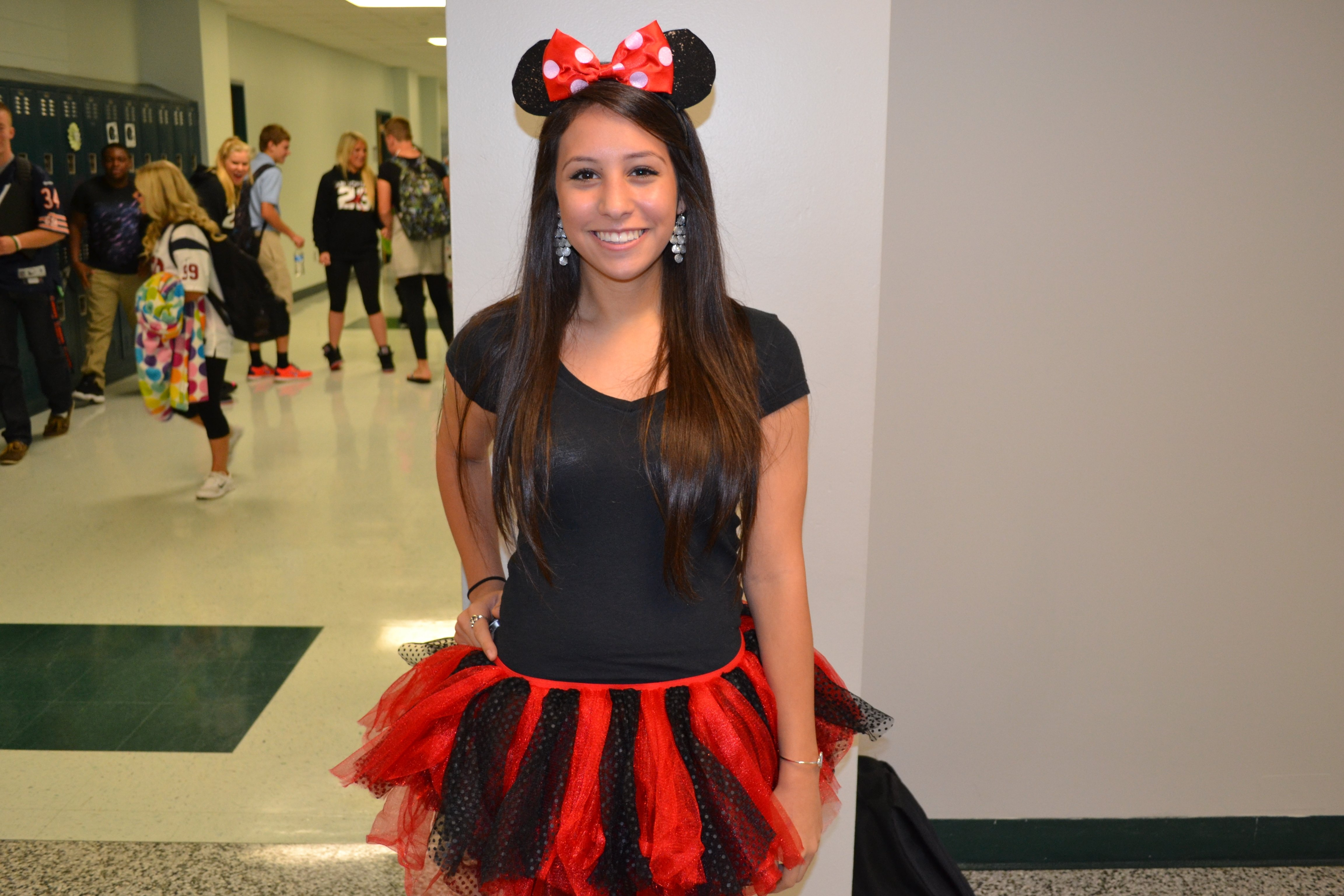 10 Great Celebrity Day Ideas For School celebrity character day high school homecoming ideas pinterest 1