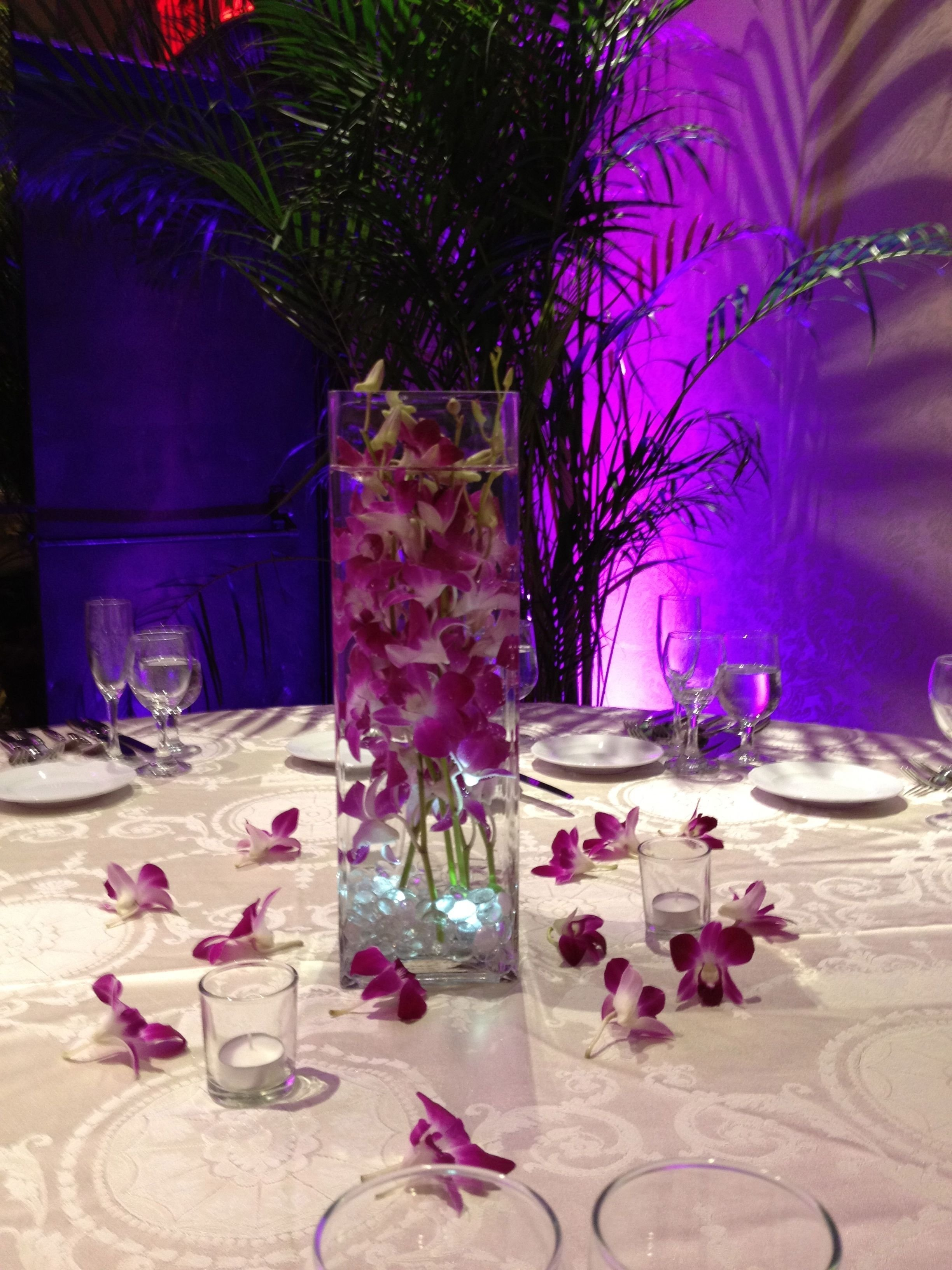 10 Amazing Sweet 16 Table Decoration Ideas centerpieces for sweet 16 google search belle amore weddings 2020